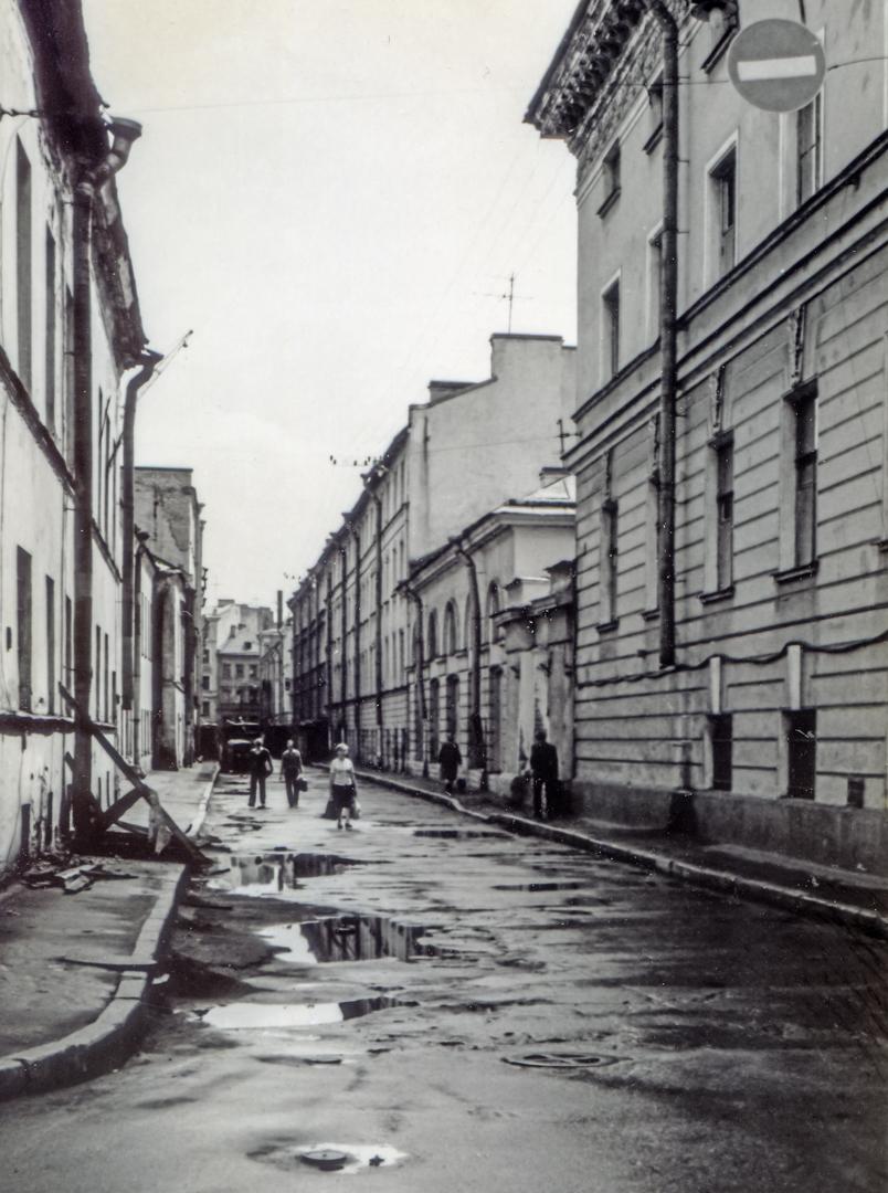 leningrad-1983-37jpg_26239983397_o.jpg