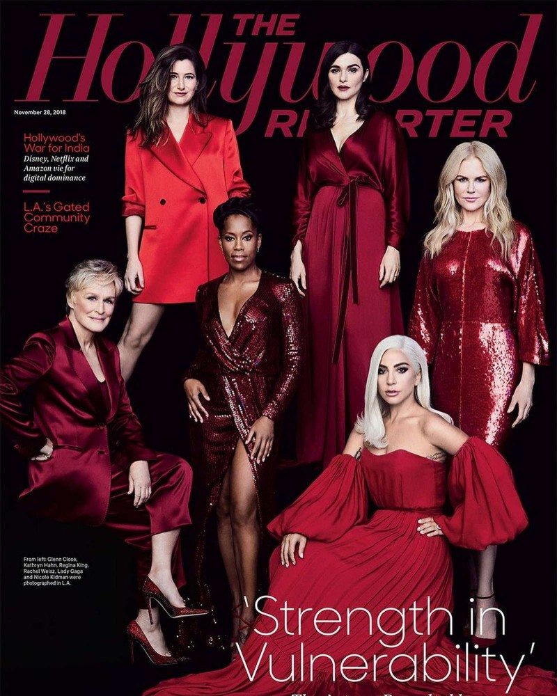 Rachel-Weisz-Nicole-Kidman-Lady-Gaga-The-Hollywood-Reporter-28-November-201817.jpg