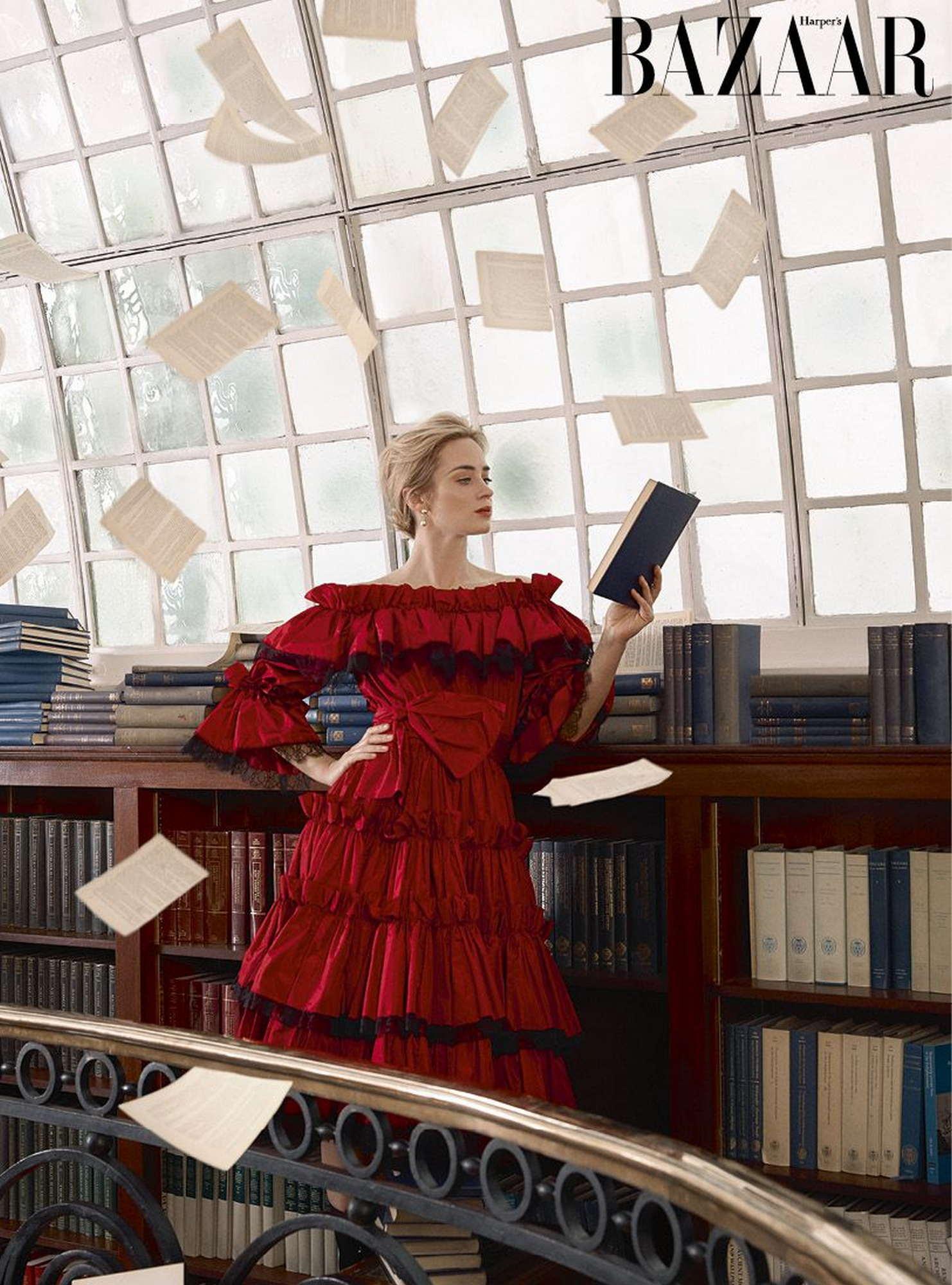 Emily-Blunt-Harpers-Bazaar-UK-January-20192.jpg