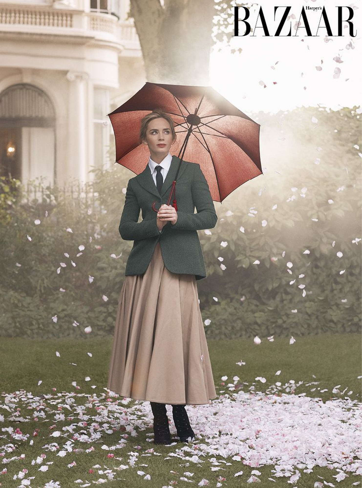 Emily-Blunt-Harpers-Bazaar-UK-January-20193.jpg