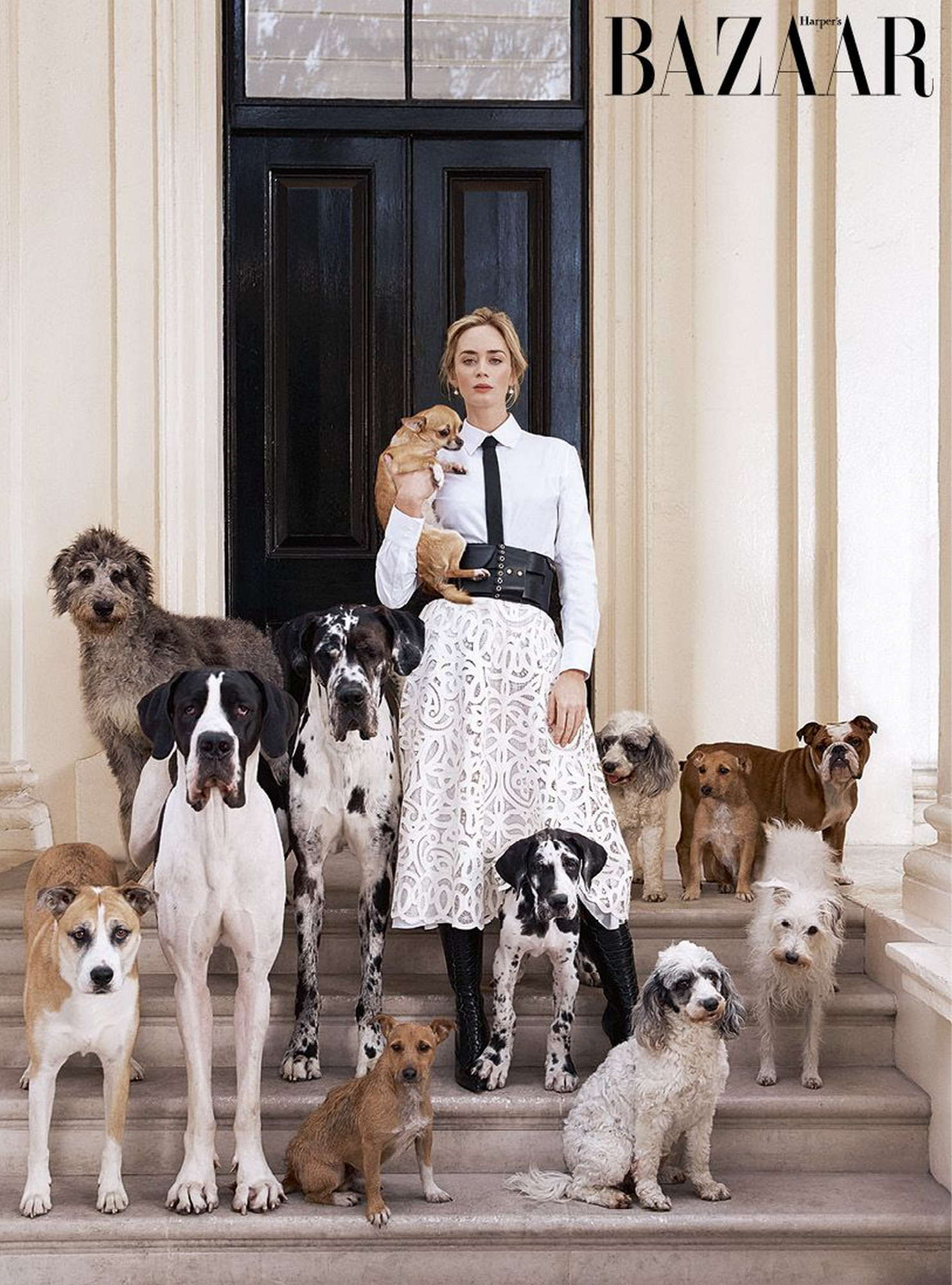 Emily-Blunt-Harpers-Bazaar-UK-January-20194.jpg