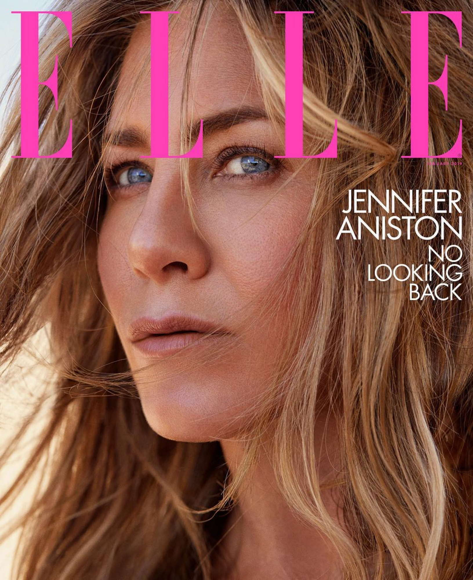 Jennifer-Aniston-Elle-US-January-20193.jpg
