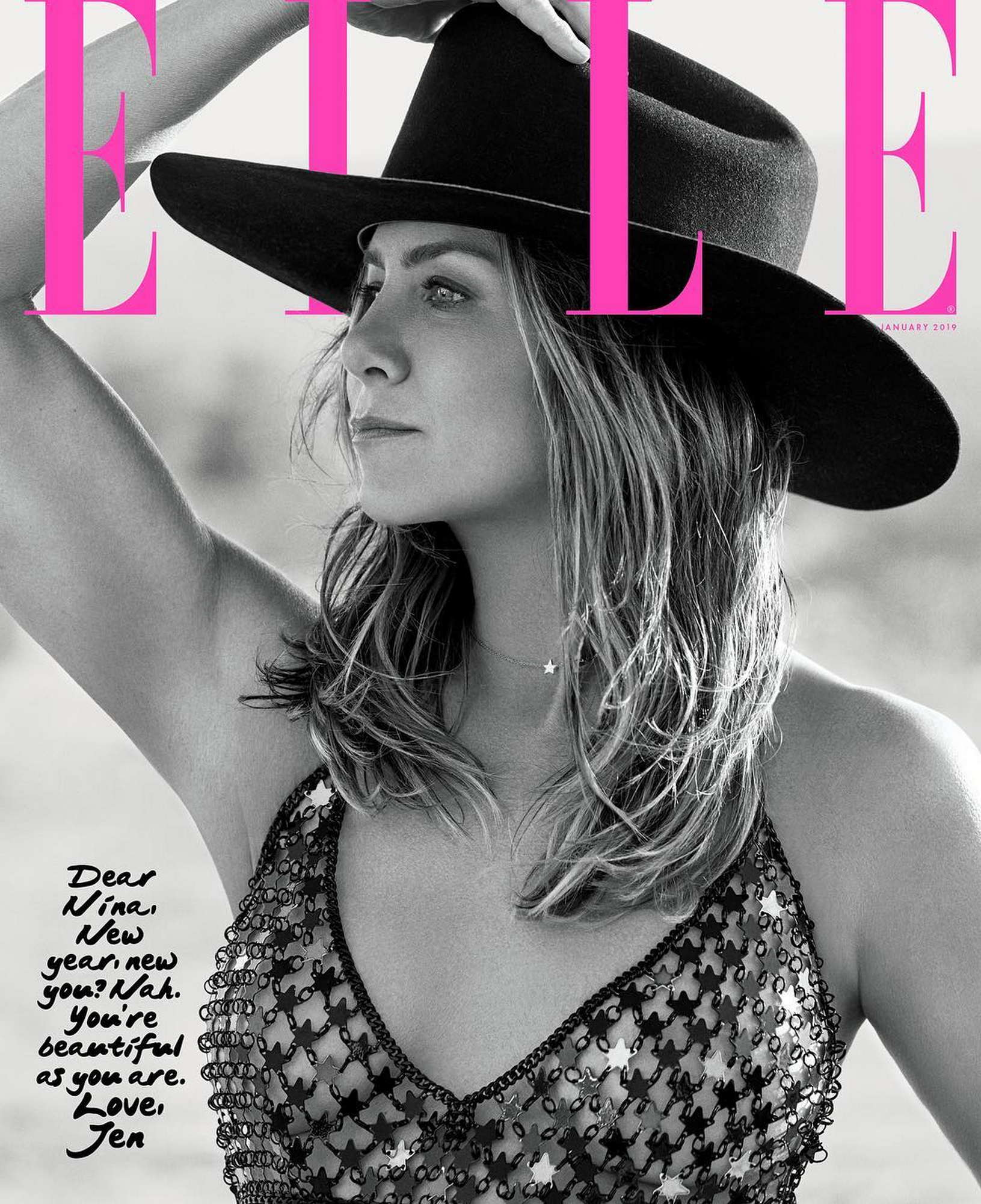 Jennifer-Aniston-Elle-US-January-20195.jpg