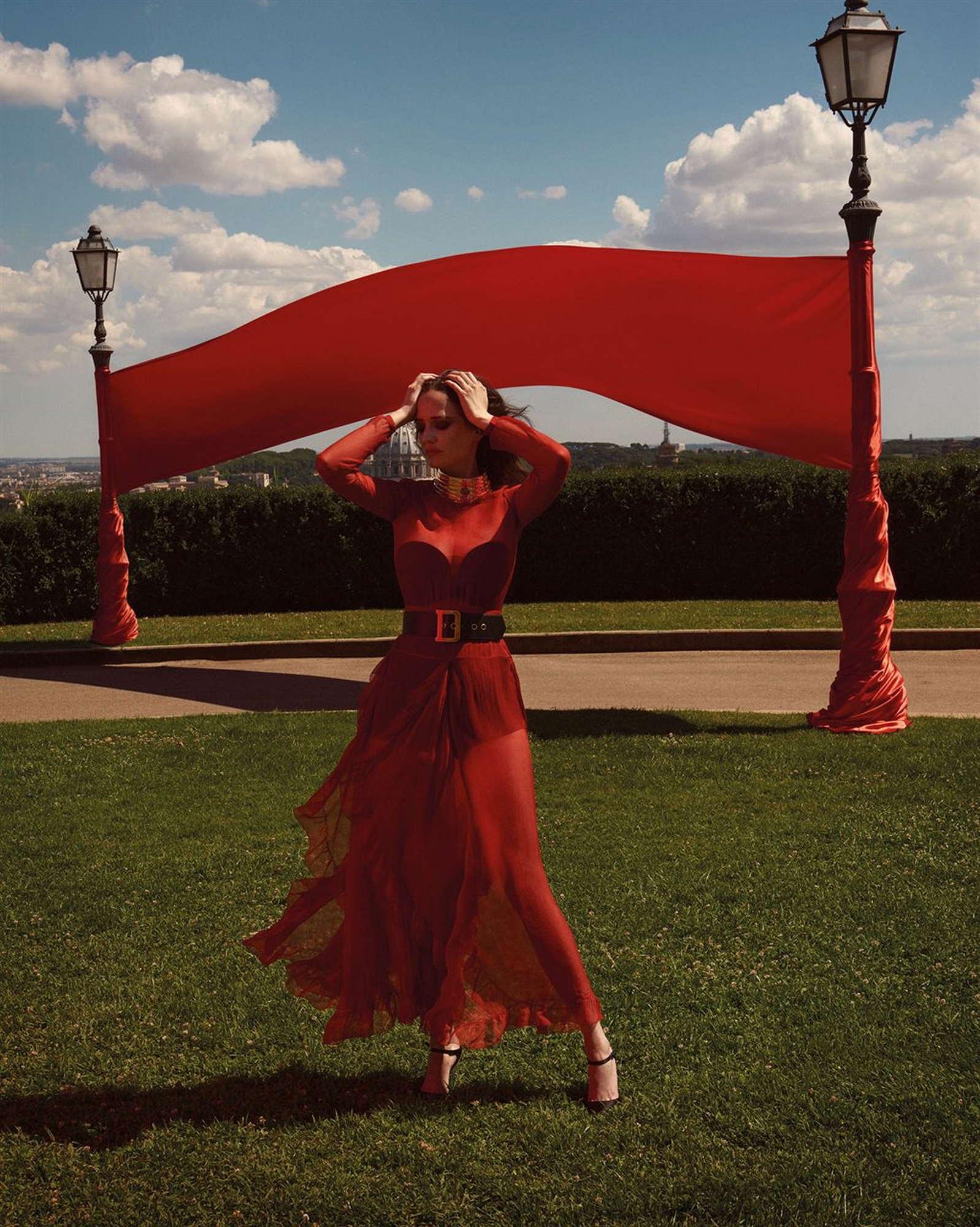 Eva-Green-Vanity-Fair-Italia-December-20186.jpg