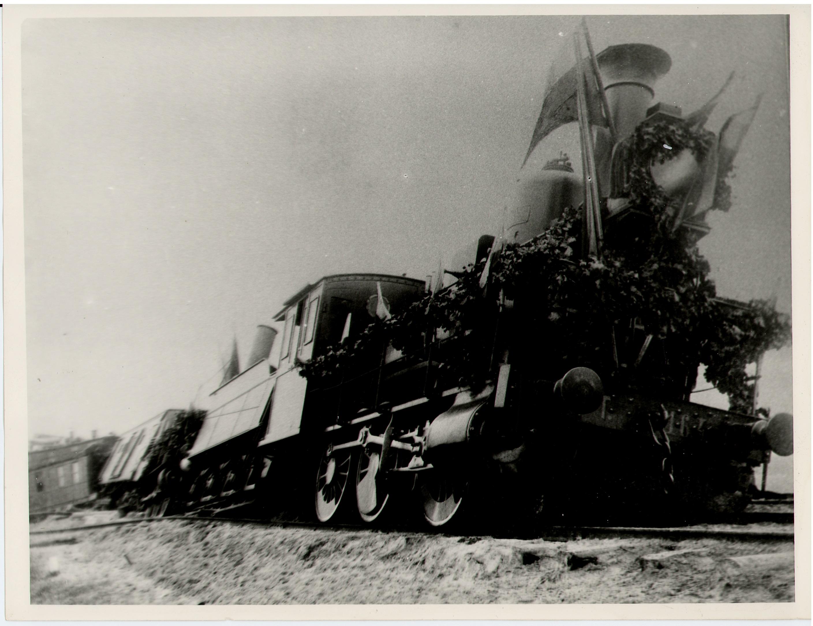 КП-1847 Ф-313 Фотокопия черно-белая.jpg