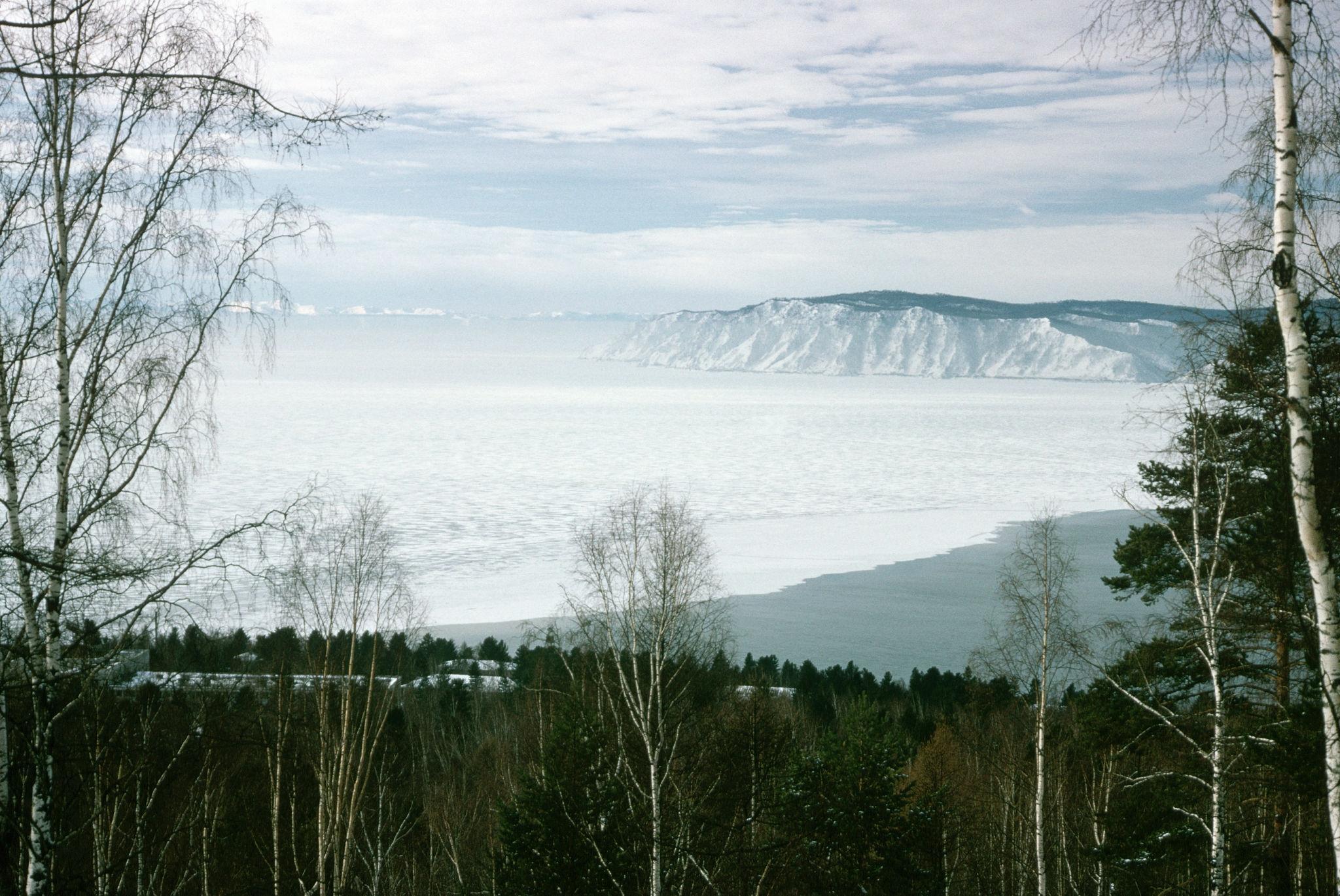 Байкал (1).jpg