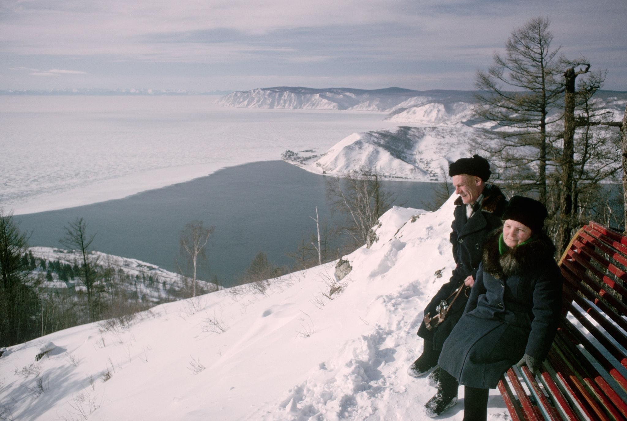 Байкал (4).jpg