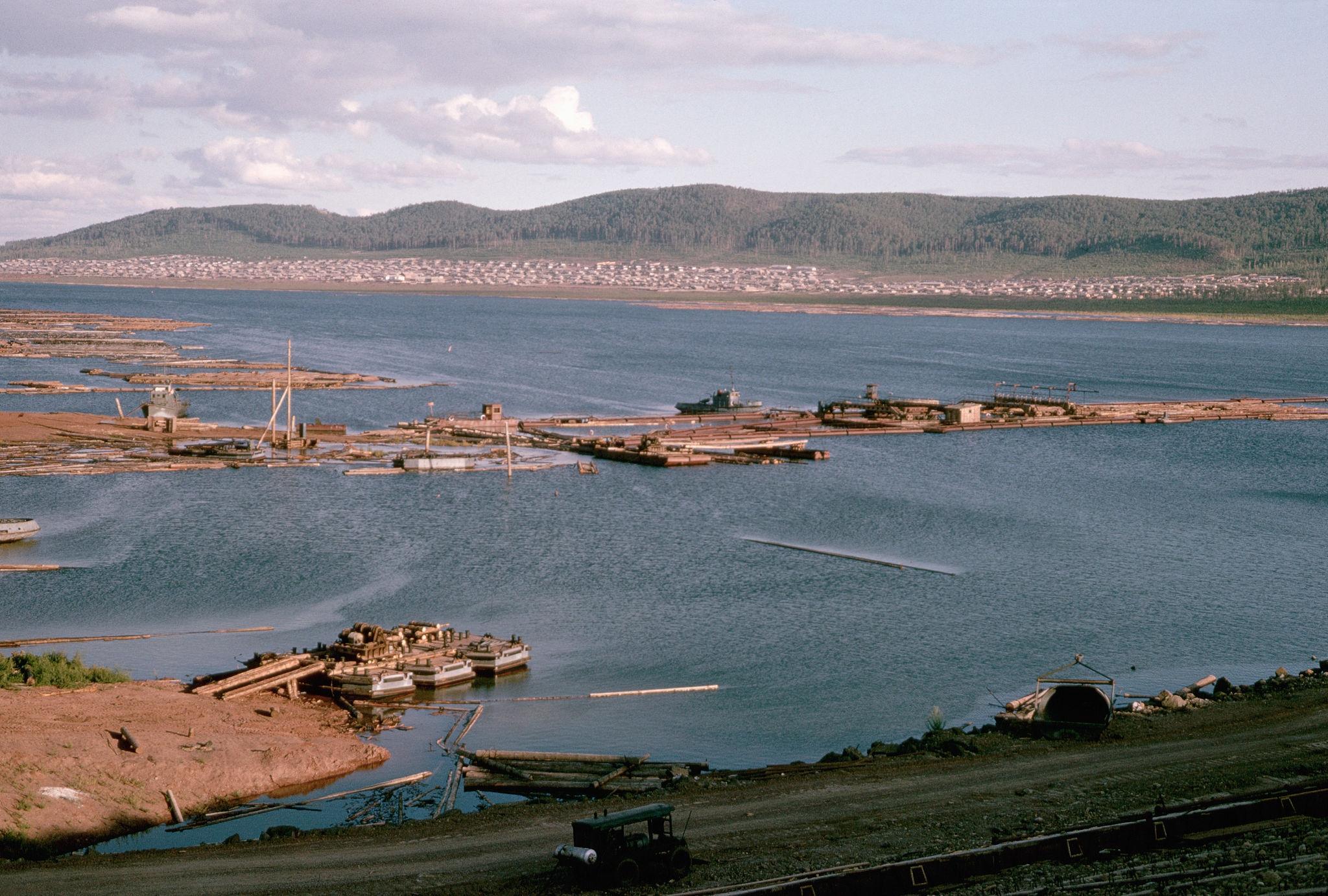 Байкал (6).jpg