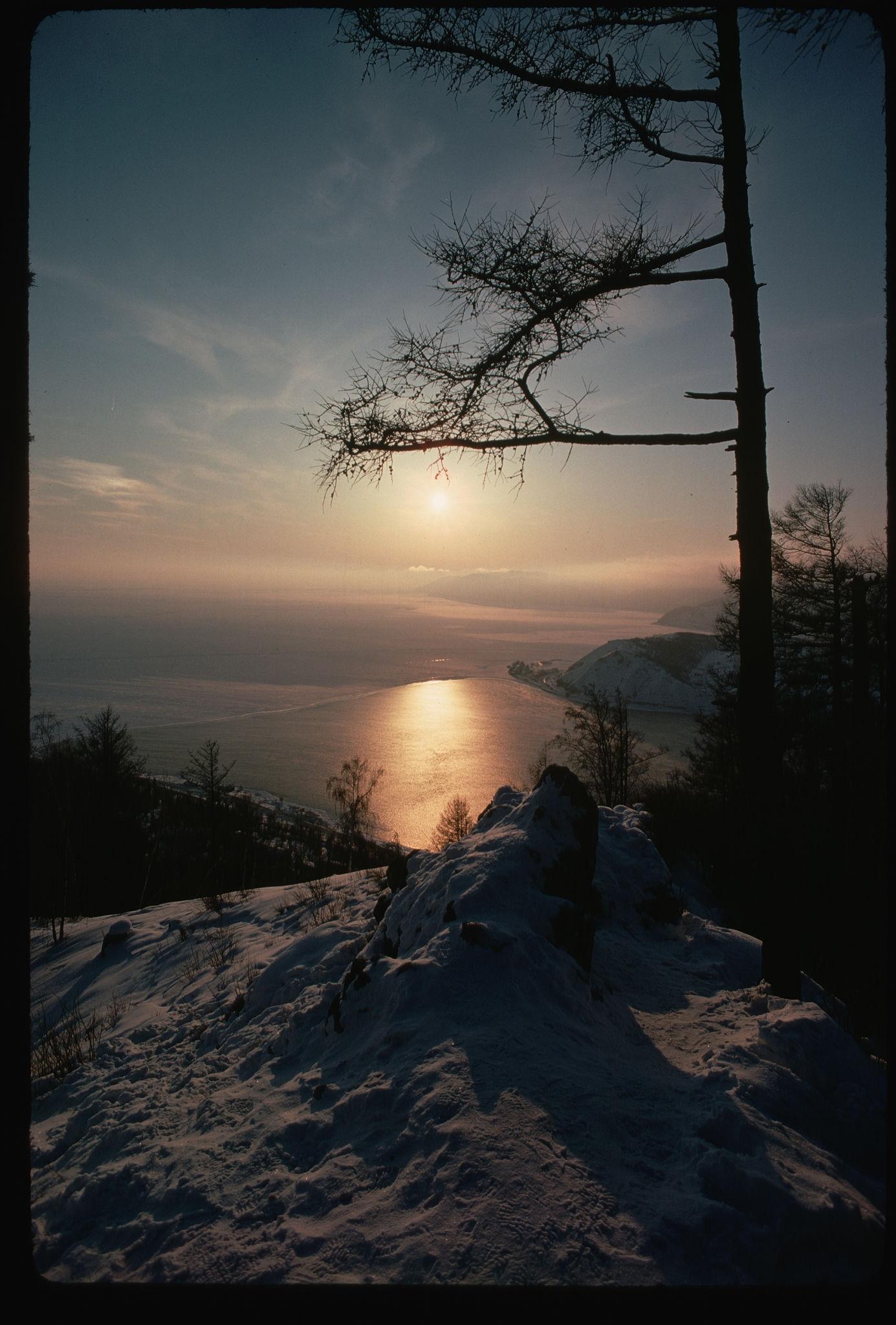 Байкал (10).jpg