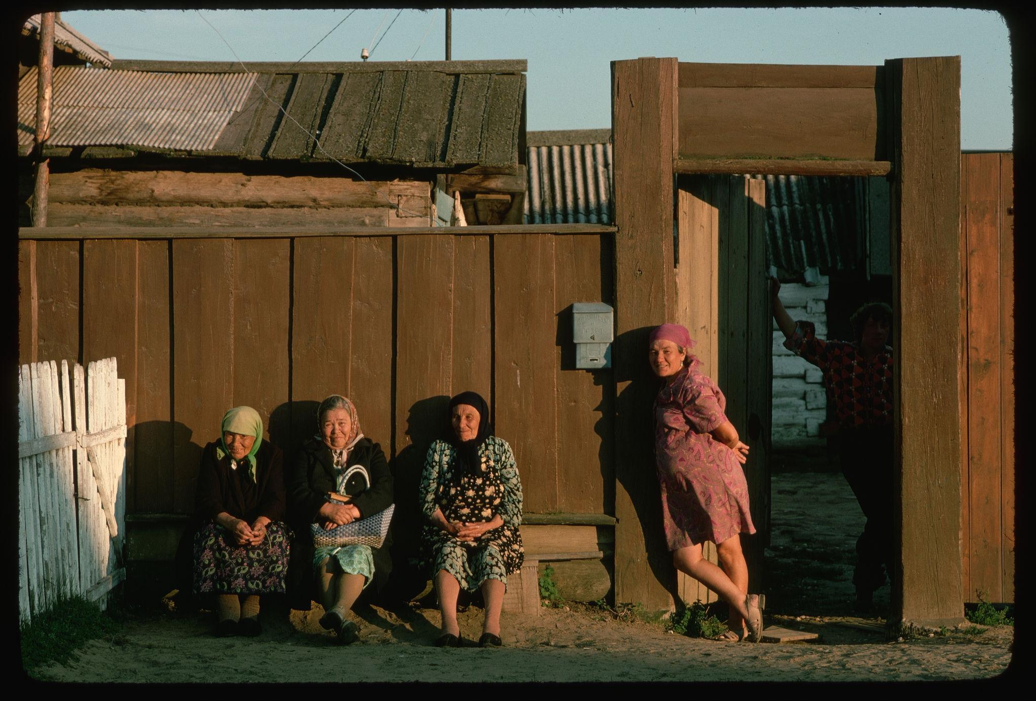 На берегу Байкала.jpg