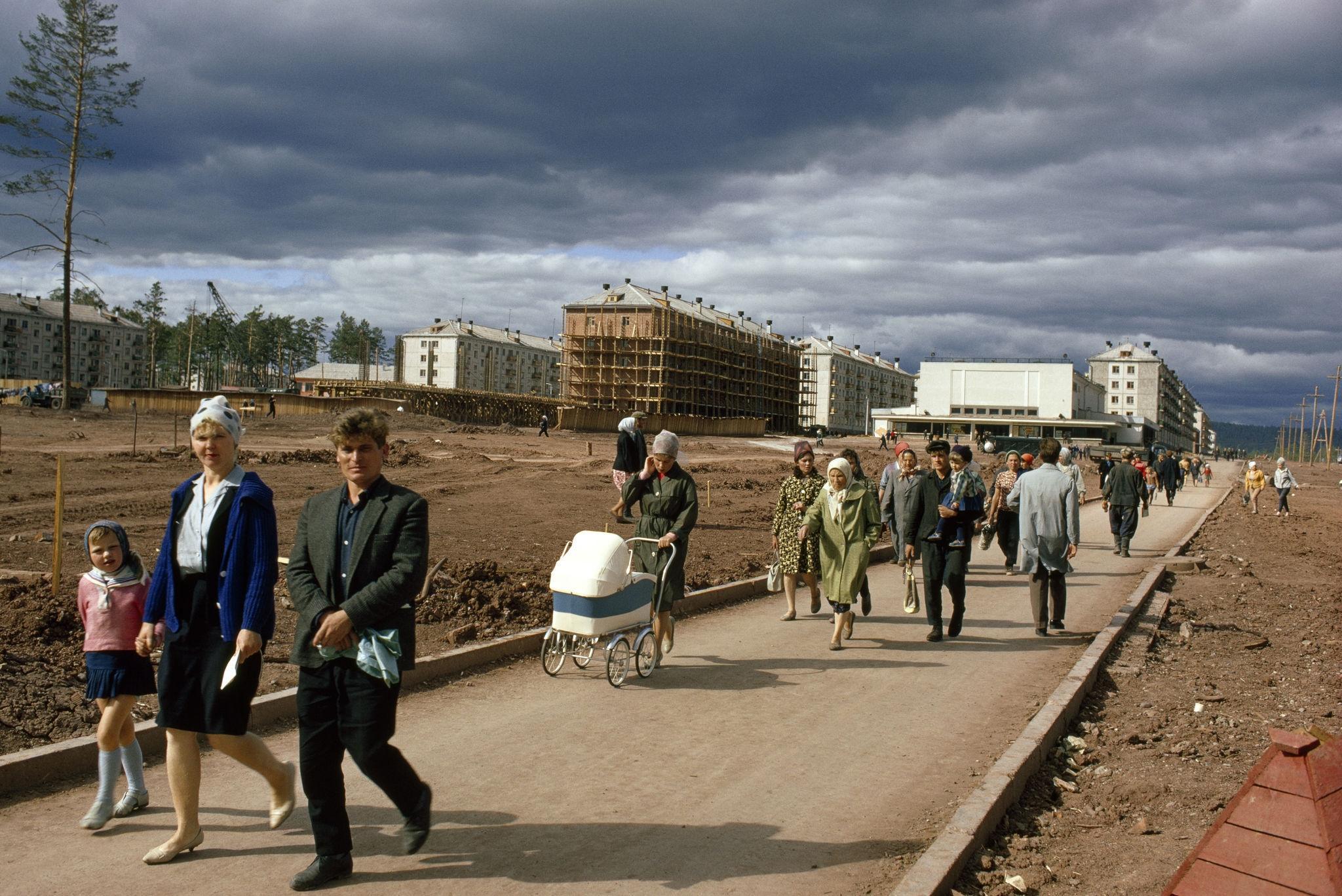 Улица Мира. 1967.jpg