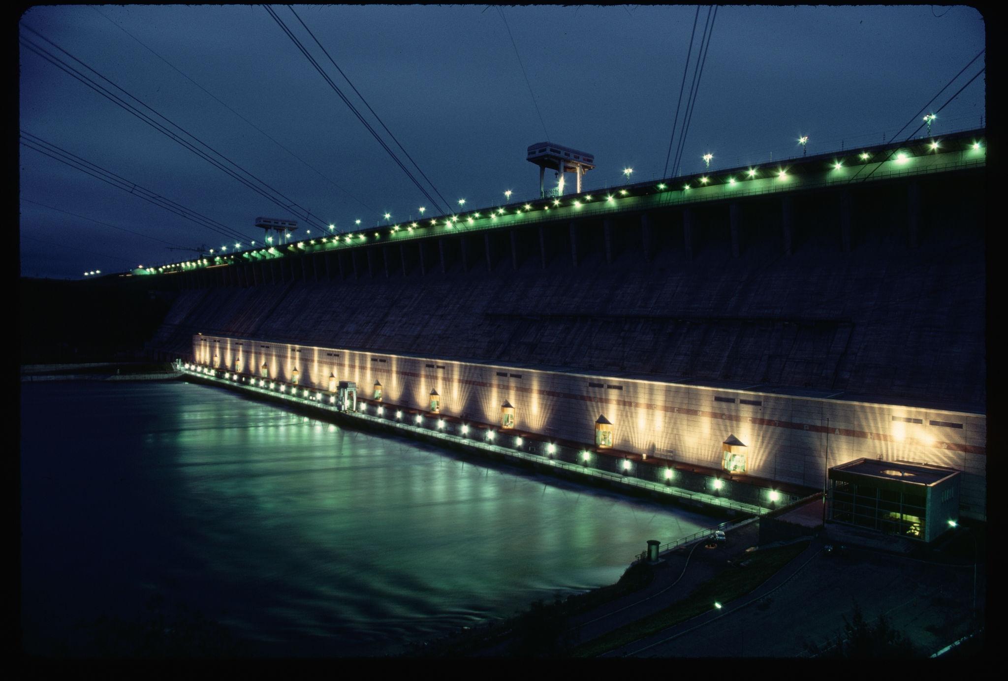 Братская ГЭС. 1967 (2).jpg