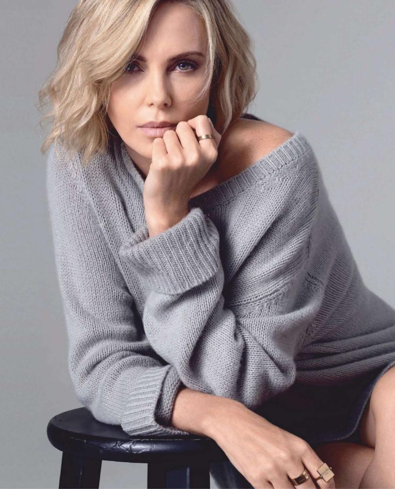 Charlize-Theron-InStyle-Australia-January-20191.jpg