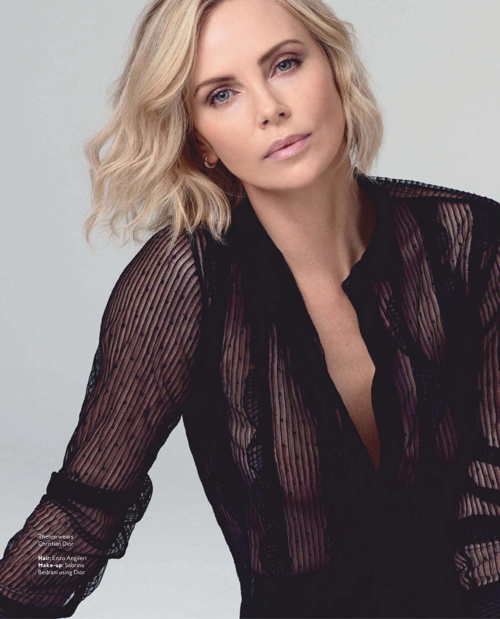 Charlize-Theron-InStyle-Australia-January-20195.jpg