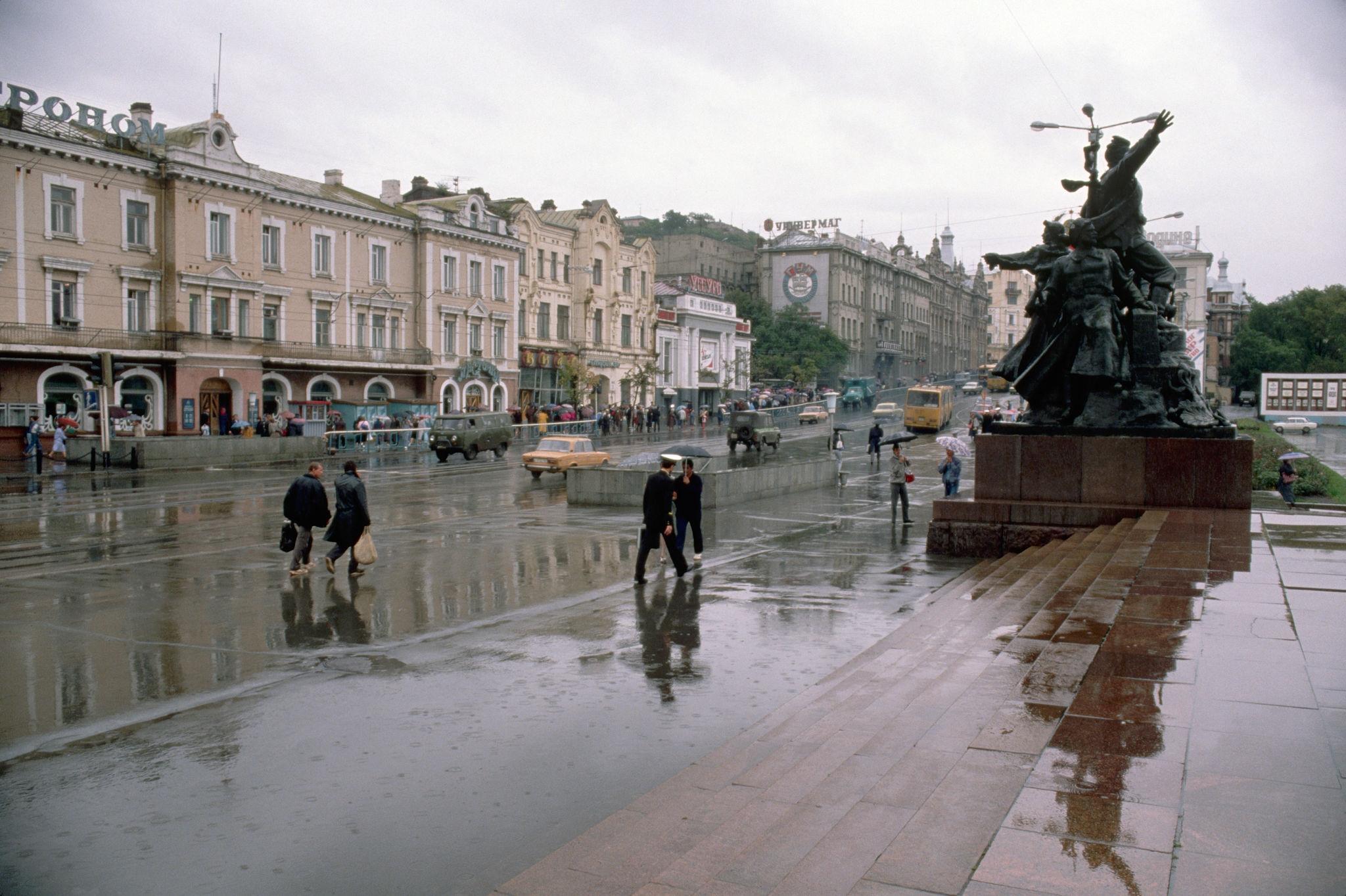 Владивосток (2).jpg