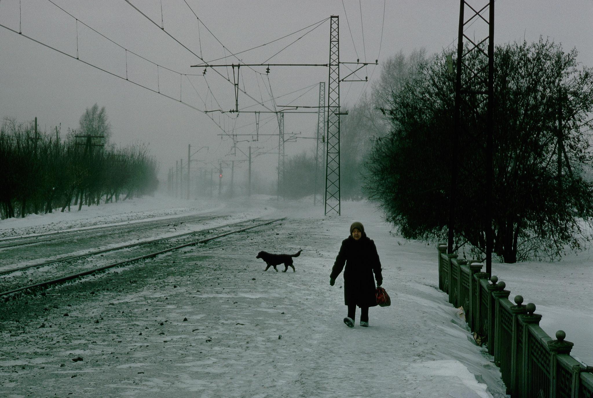 Трансибирская магистраль (5).jpg