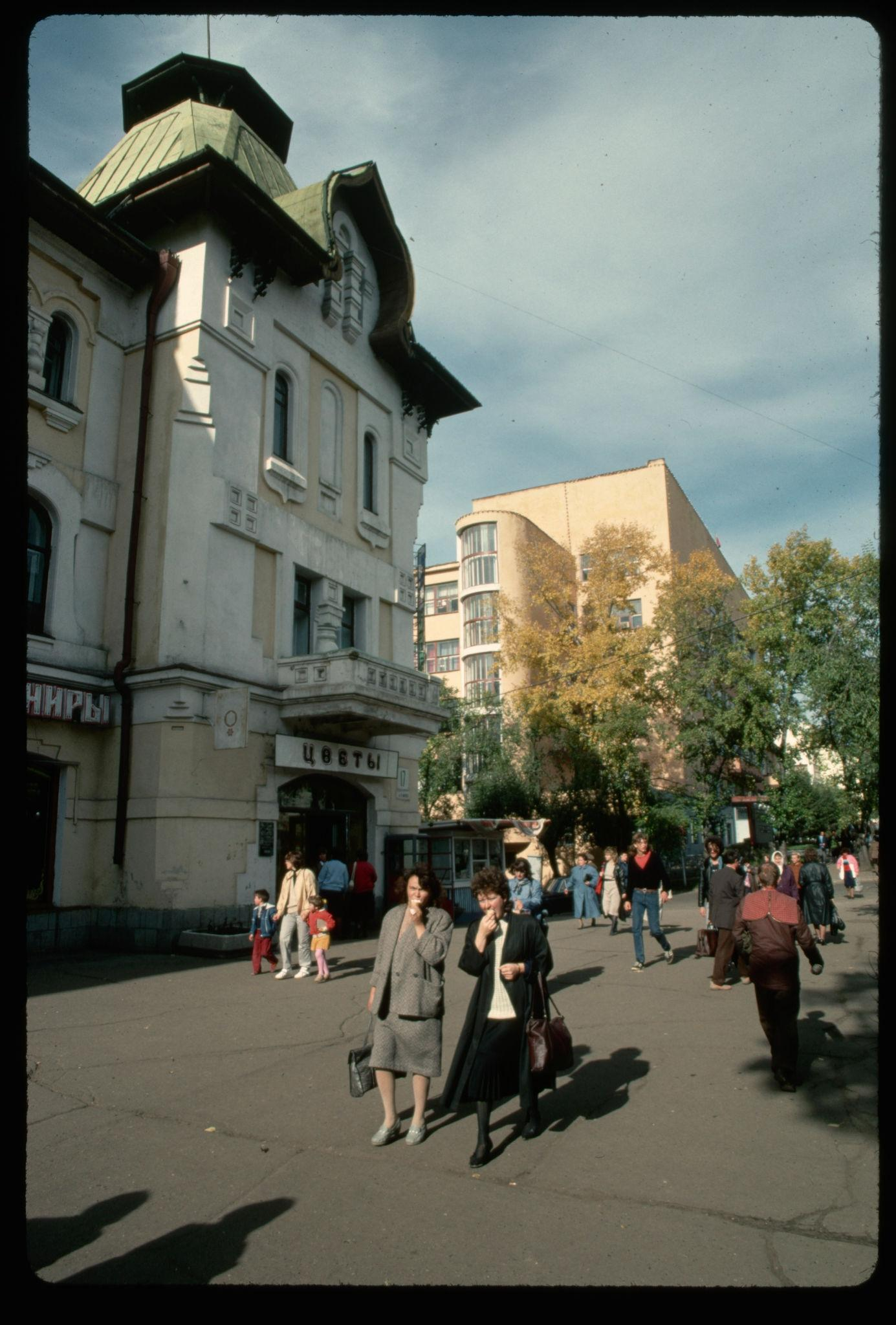 Хабаровск (3).jpg