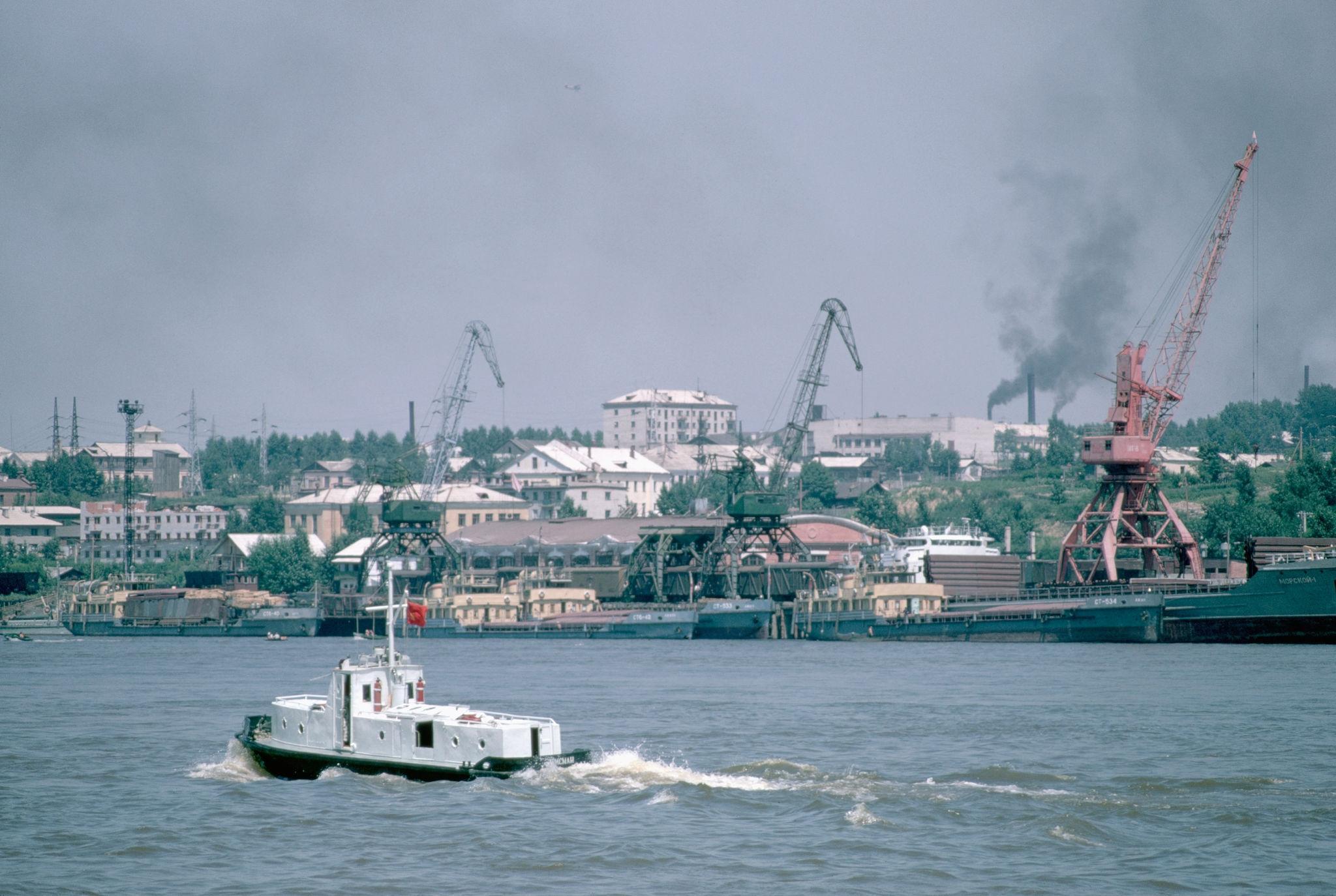 Хабаровск (5).jpg