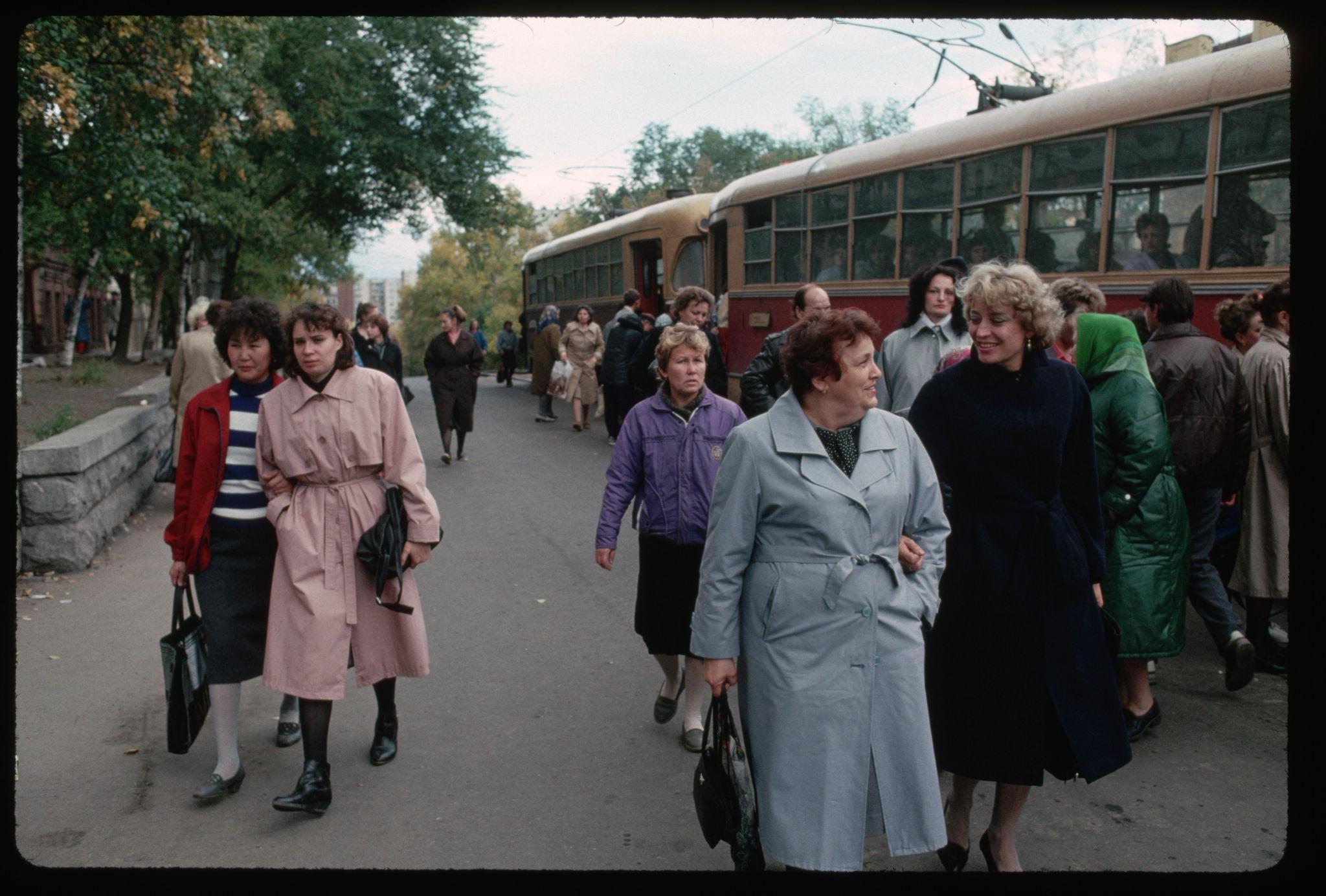 Хабаровск (10).jpg