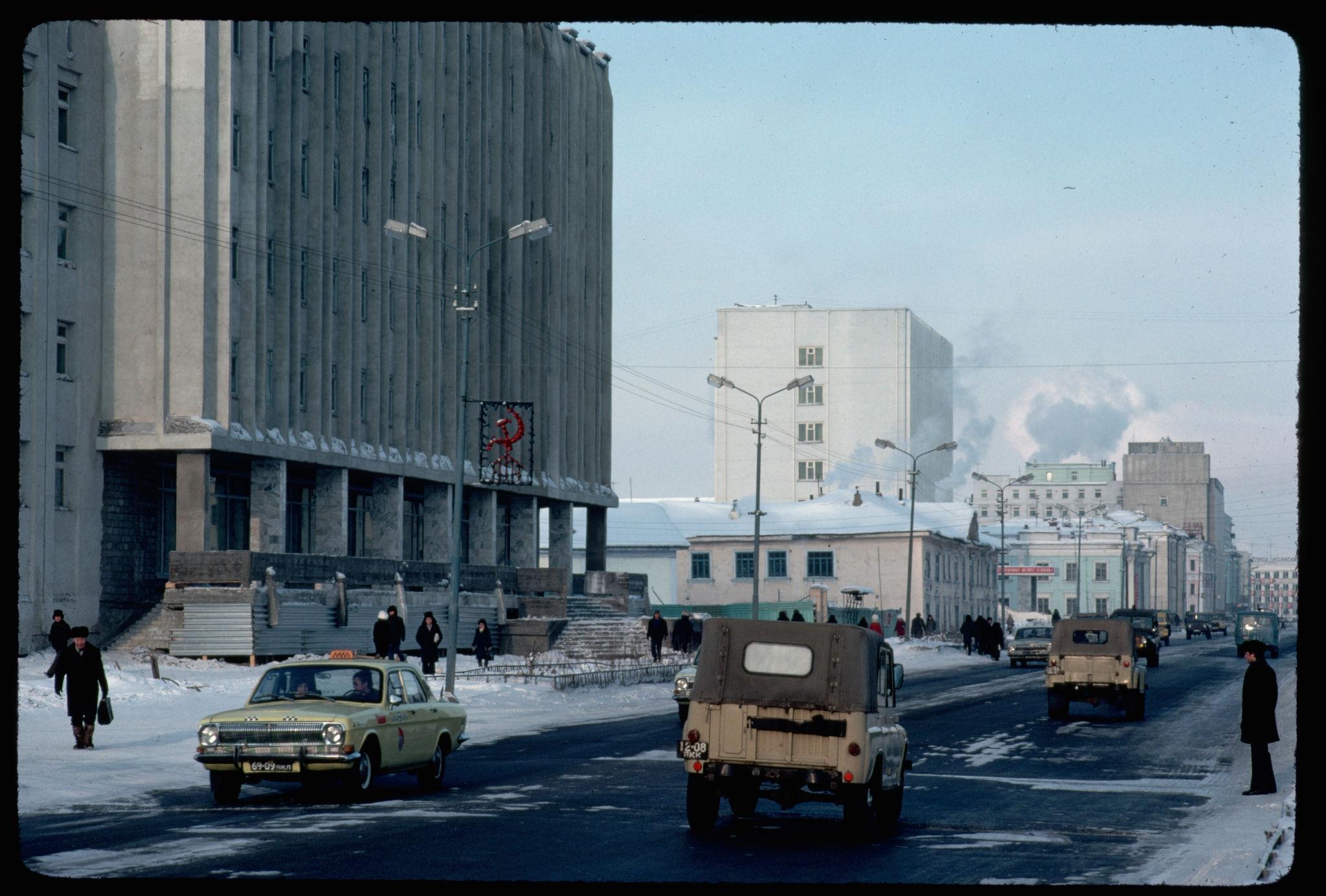 Якутск (2).jpg