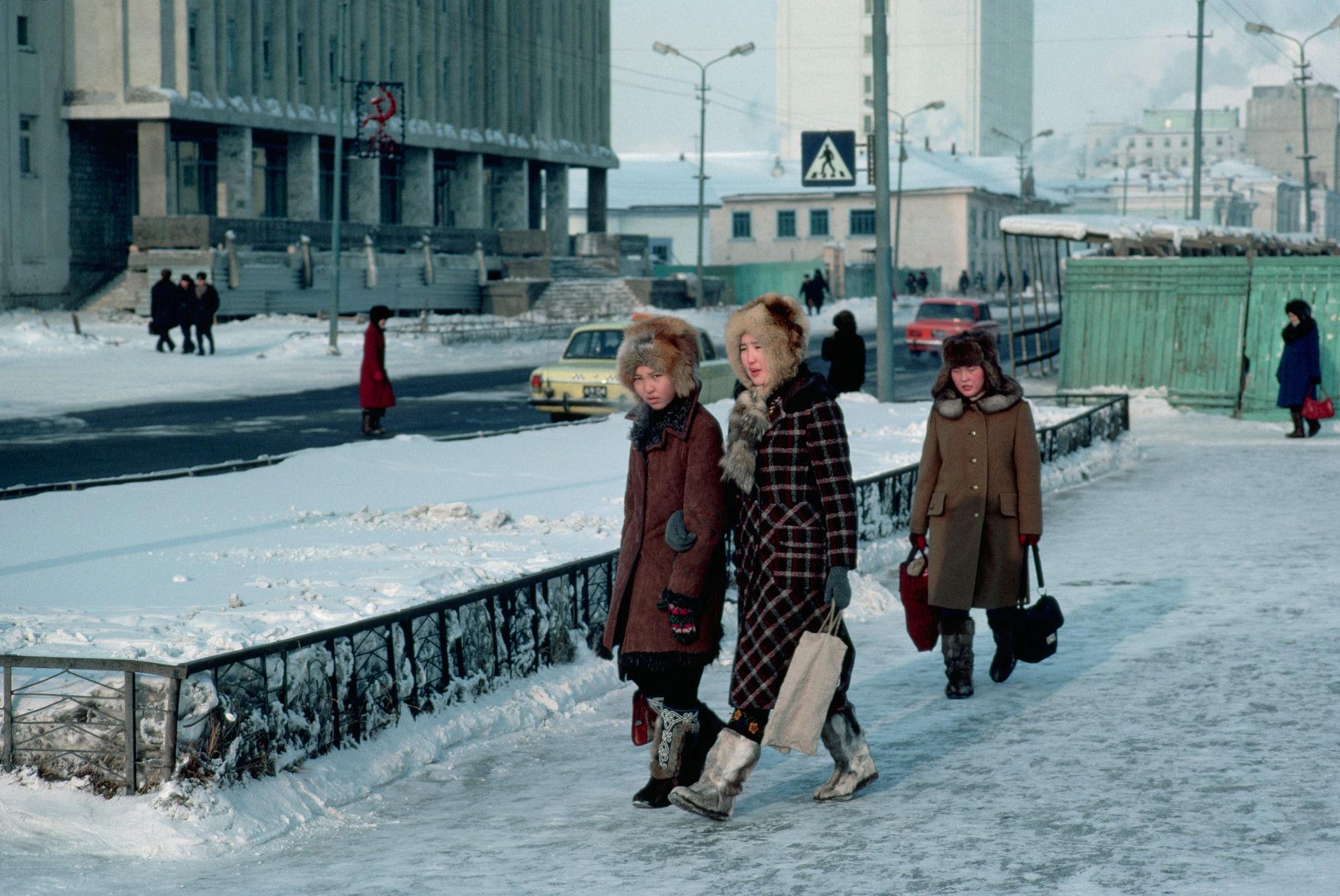 Якутск (9).jpg