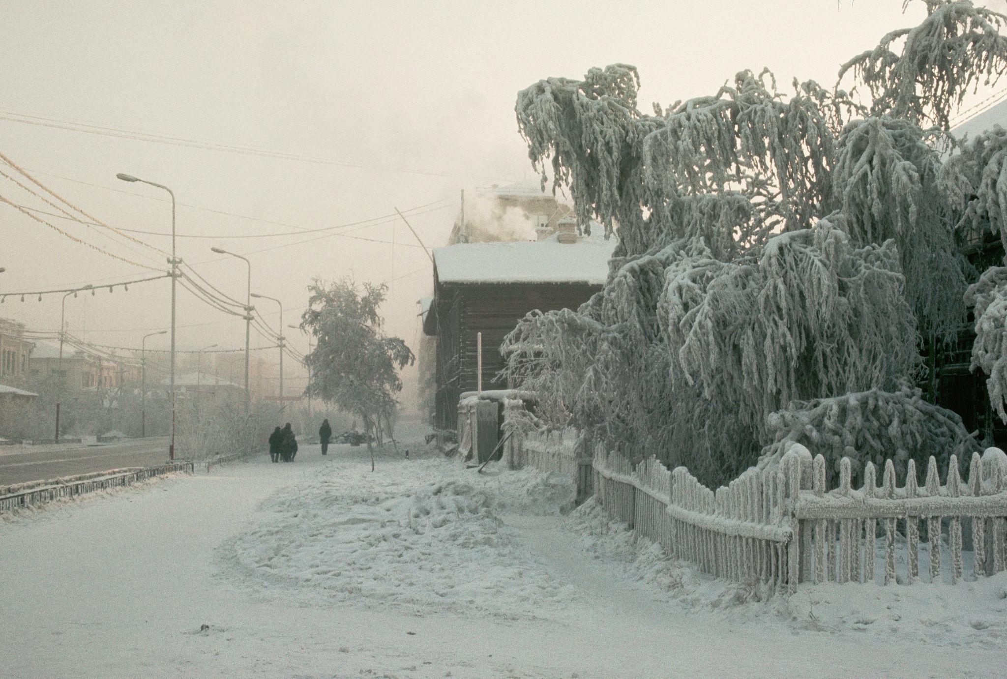 Якутск.jpg