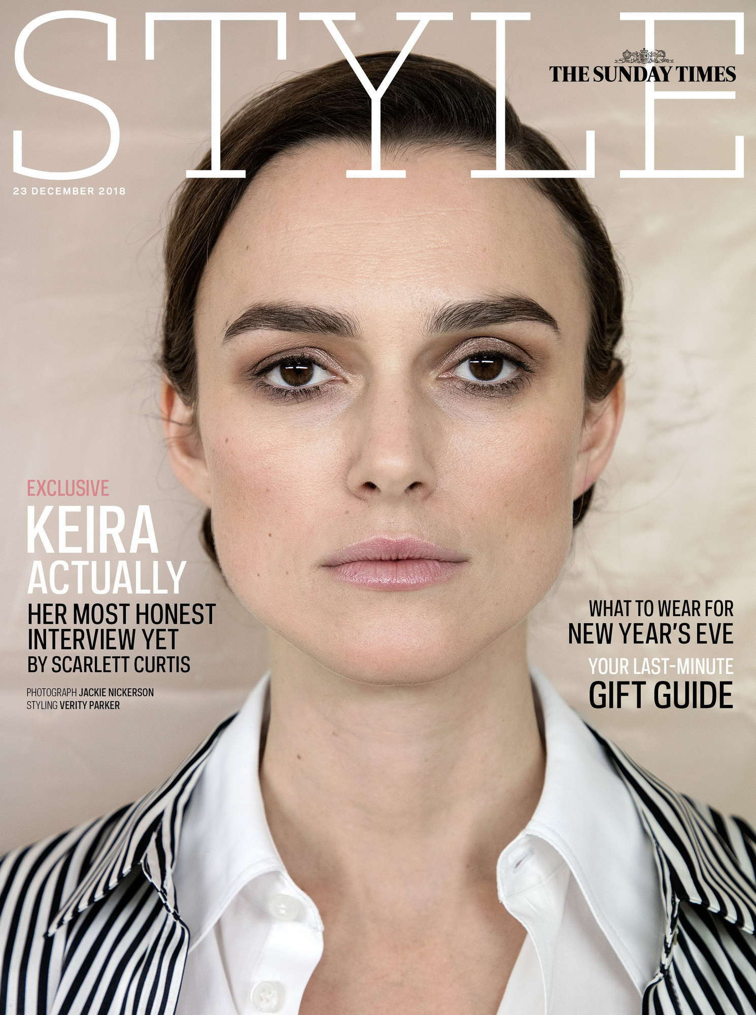 Keira-Knightley-Jackie-Nickerson-for-The-Sunday-Times-Style-December-23-20184.jpg