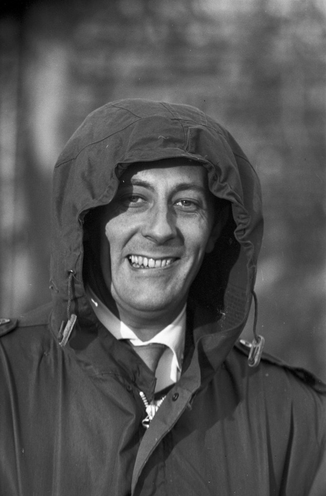 1959. Жан Рошфор в Москве (4).jpg
