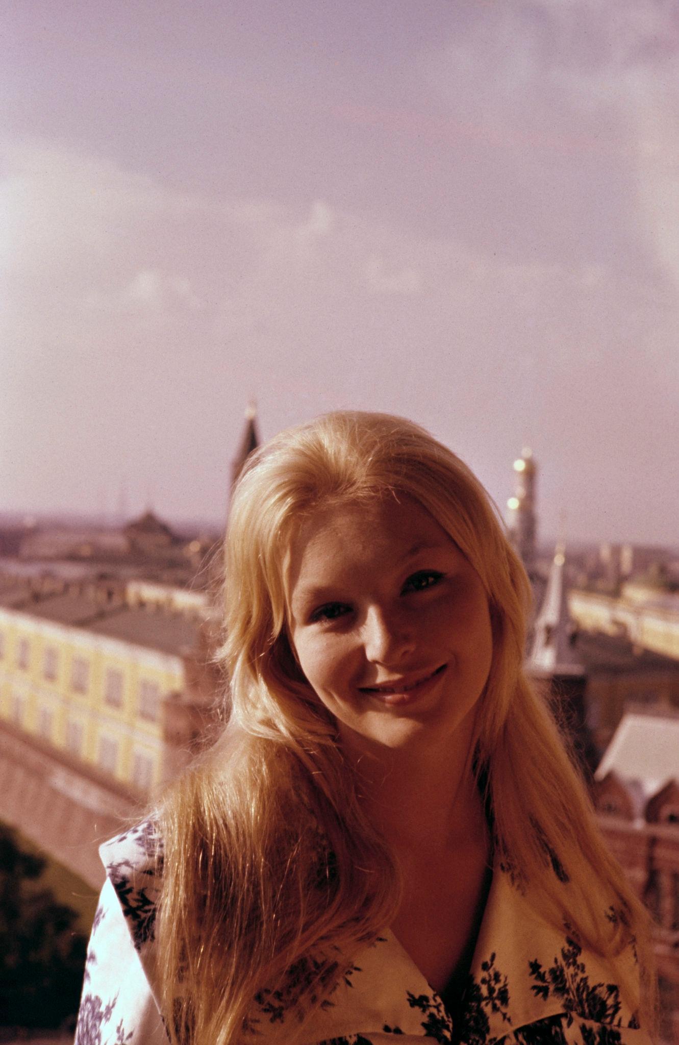 1963. Марина Влади (2).jpg