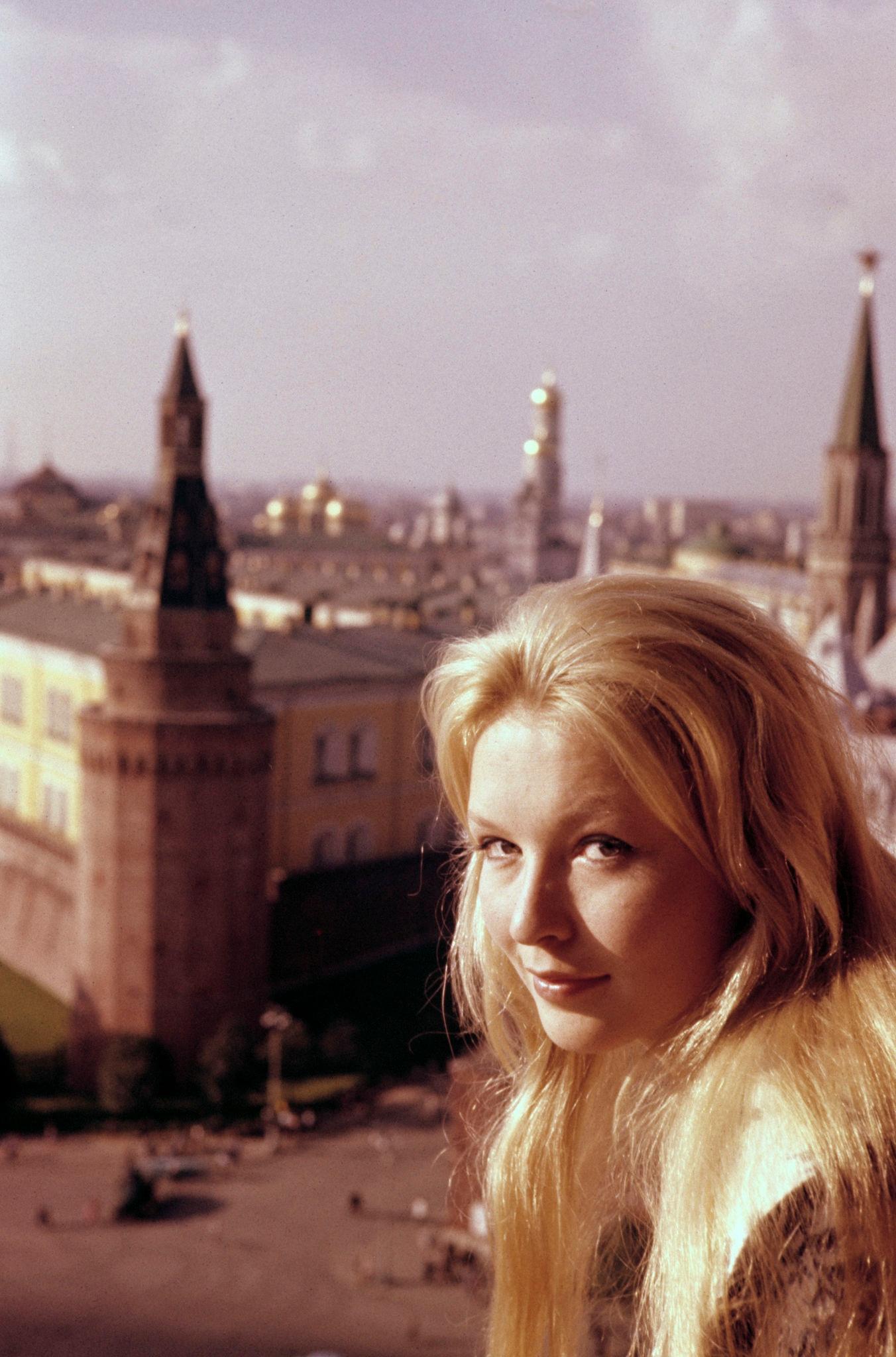 1963. Марина Влади (3).jpg