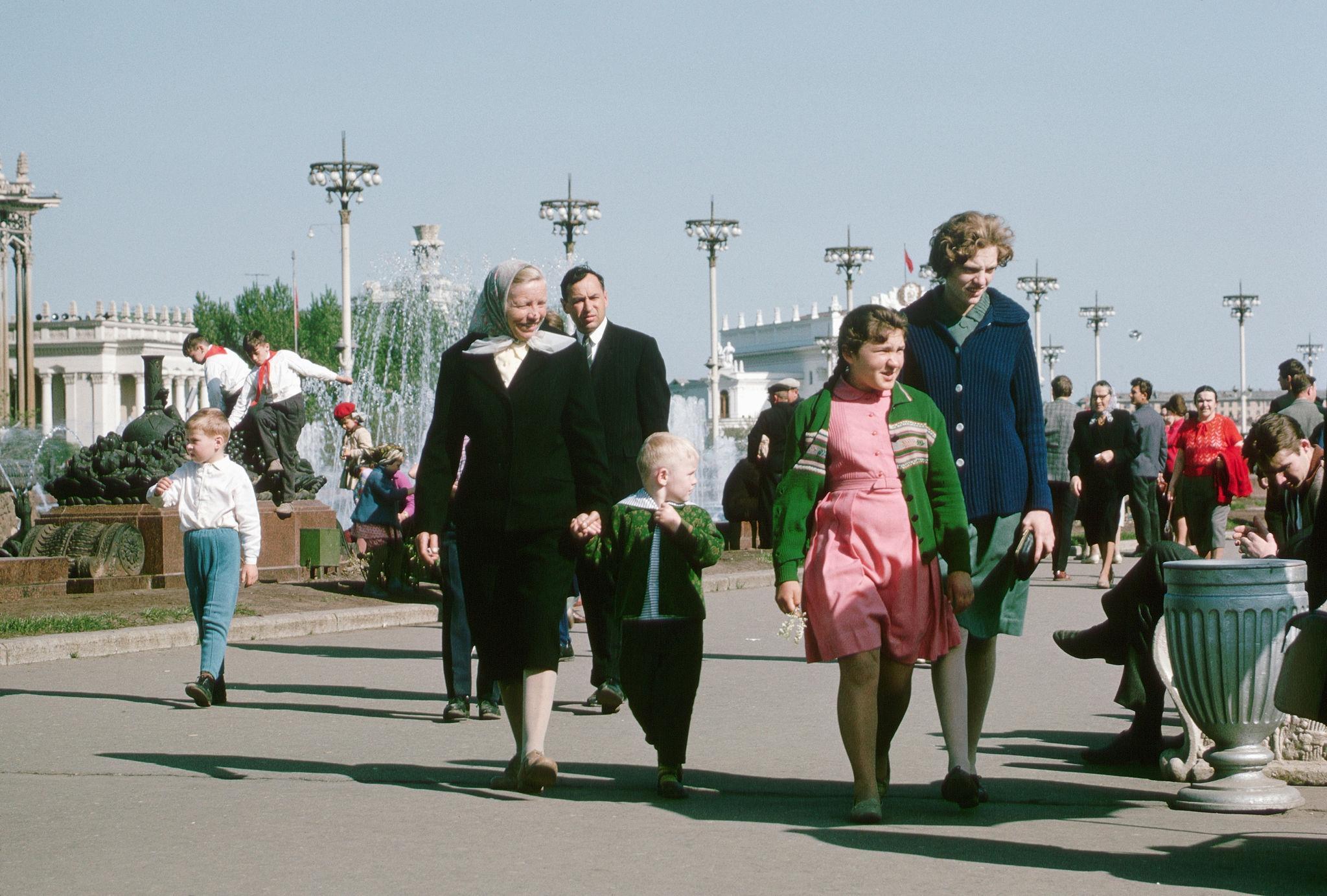 ВДНХ. 1964 (2).jpg