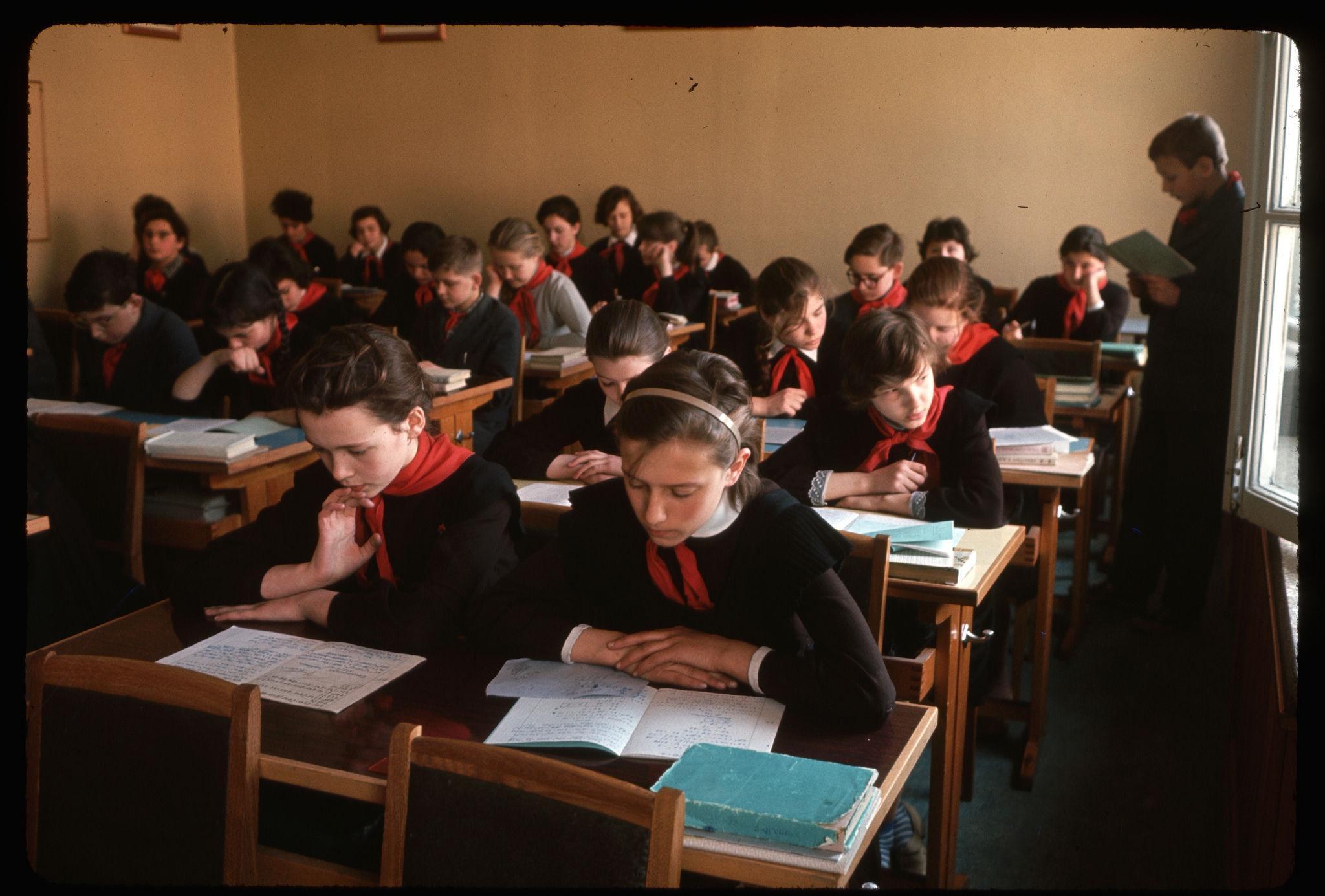 Московская школа. 1964.jpg