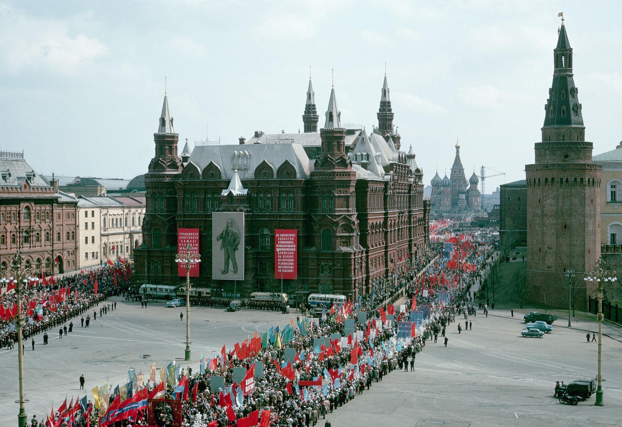 Первомайская демонстрация. 1964 (4).jpg