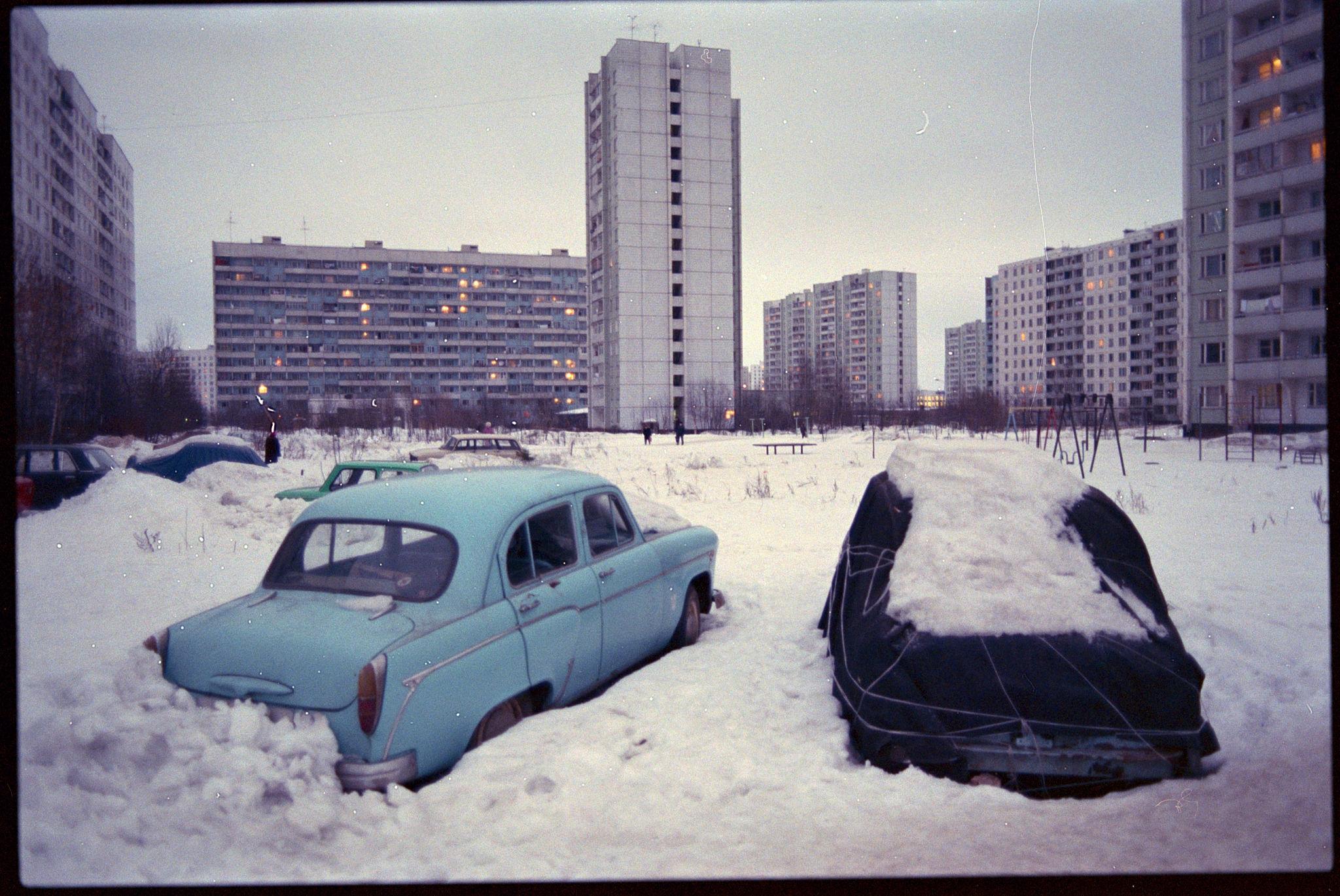 1989 (4).jpg