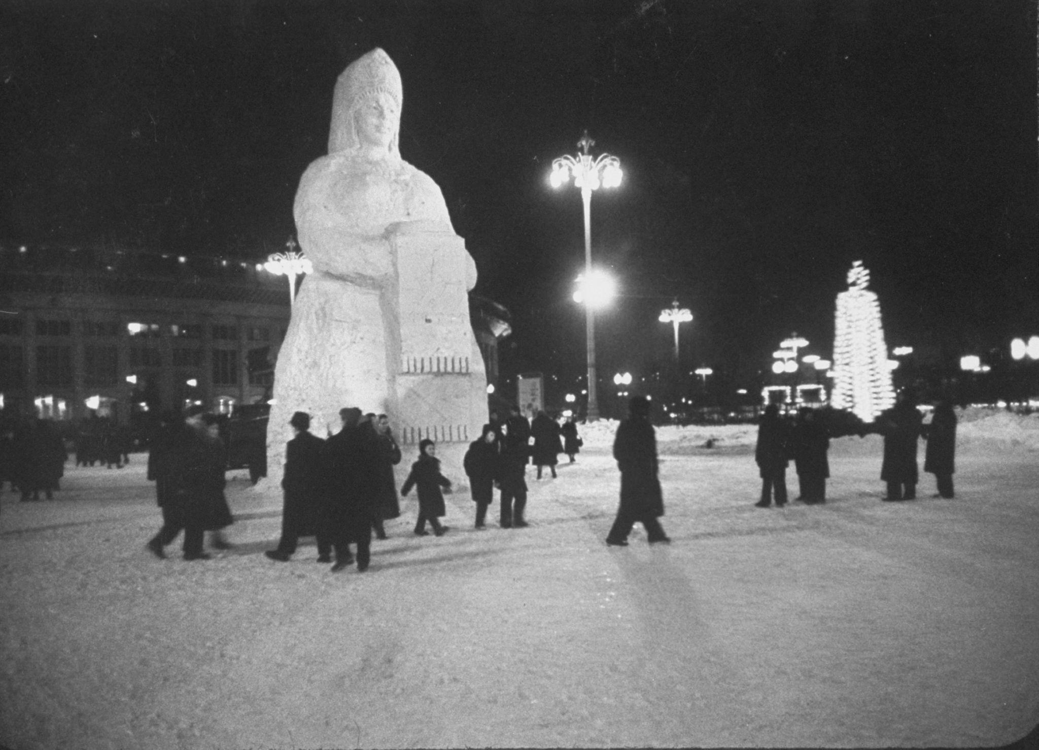 1959 ( (1).jpg