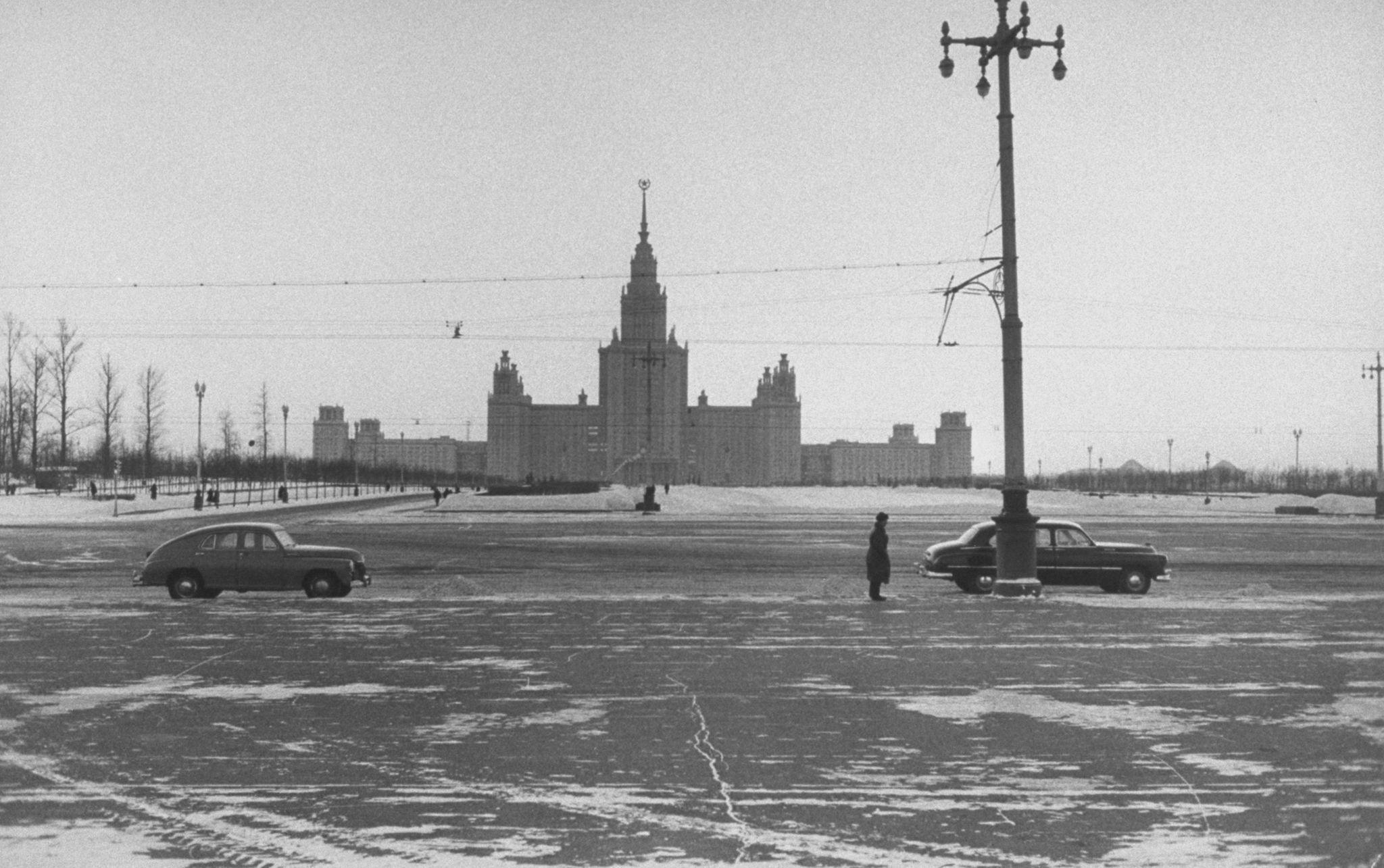 1959 (9).jpg