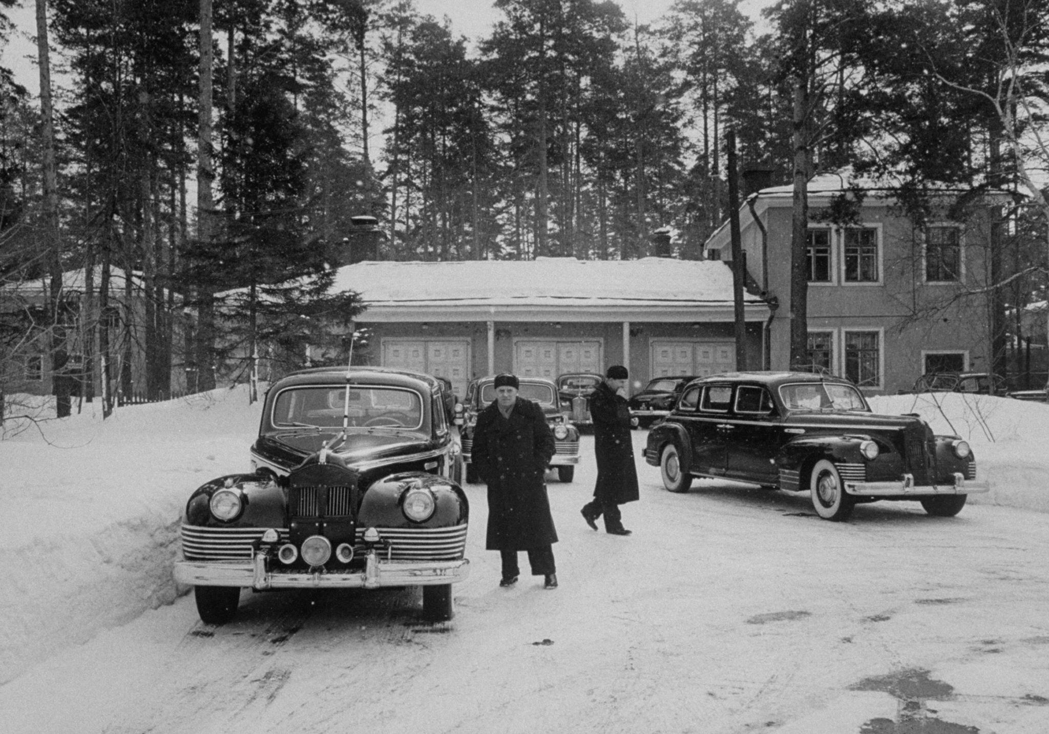 1959 (13).jpg