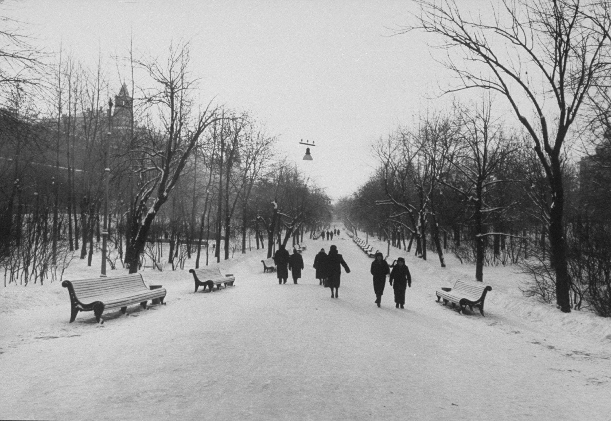 1959 (31).jpg