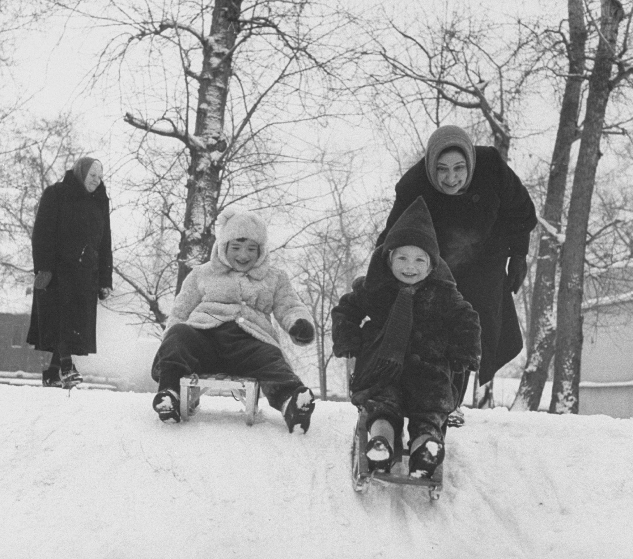1959 (35).jpg