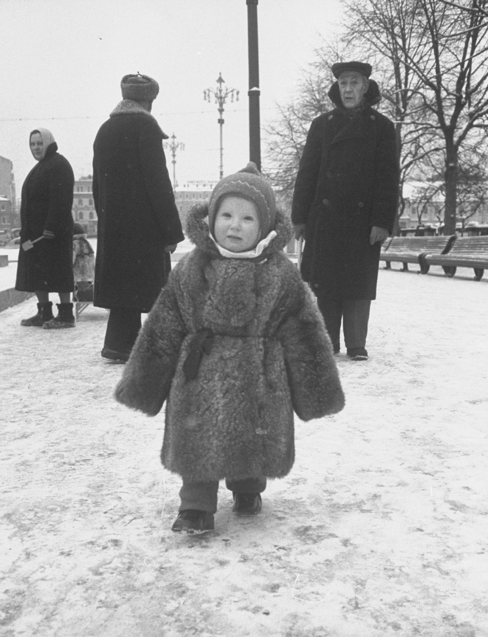 1959 (39).jpg