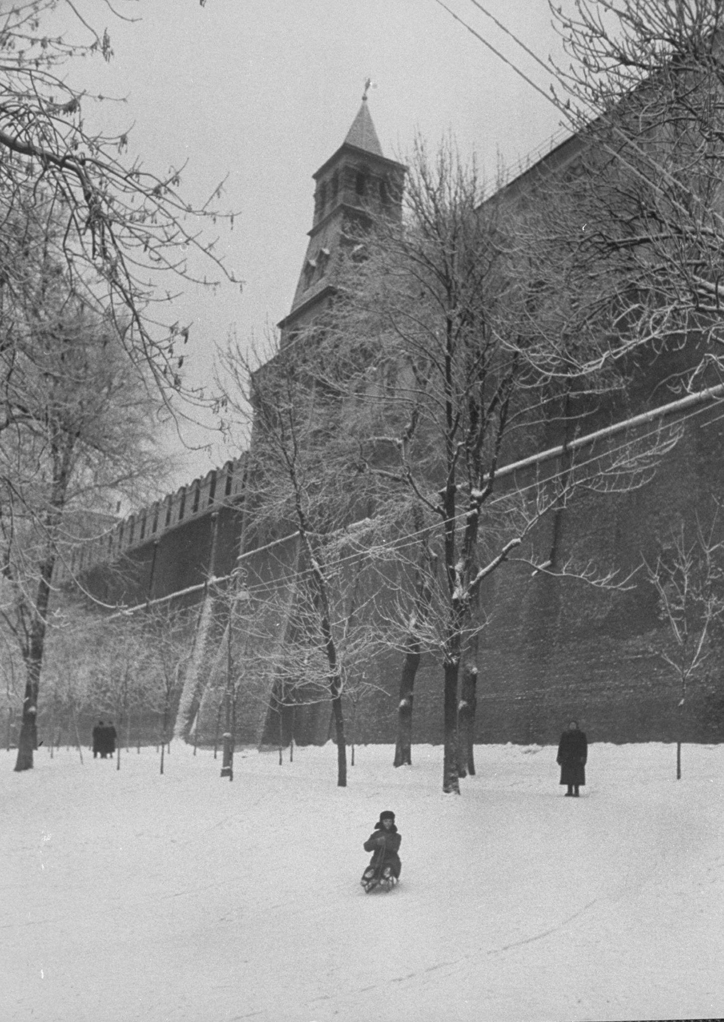 1959 (43).jpg