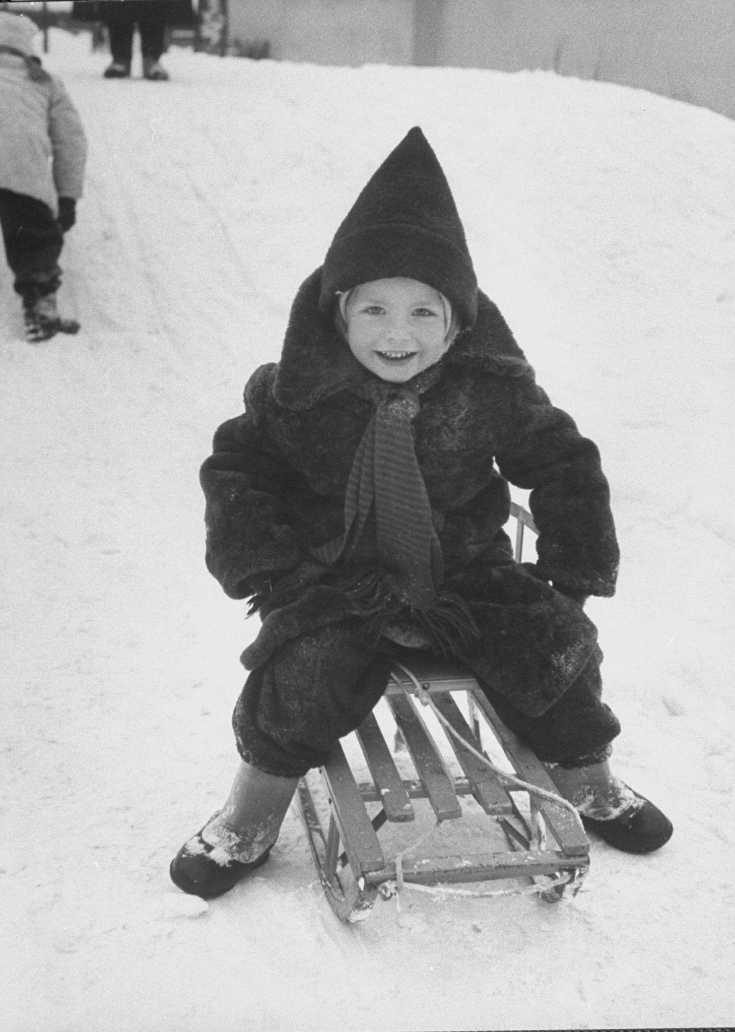 1959 (56).jpg