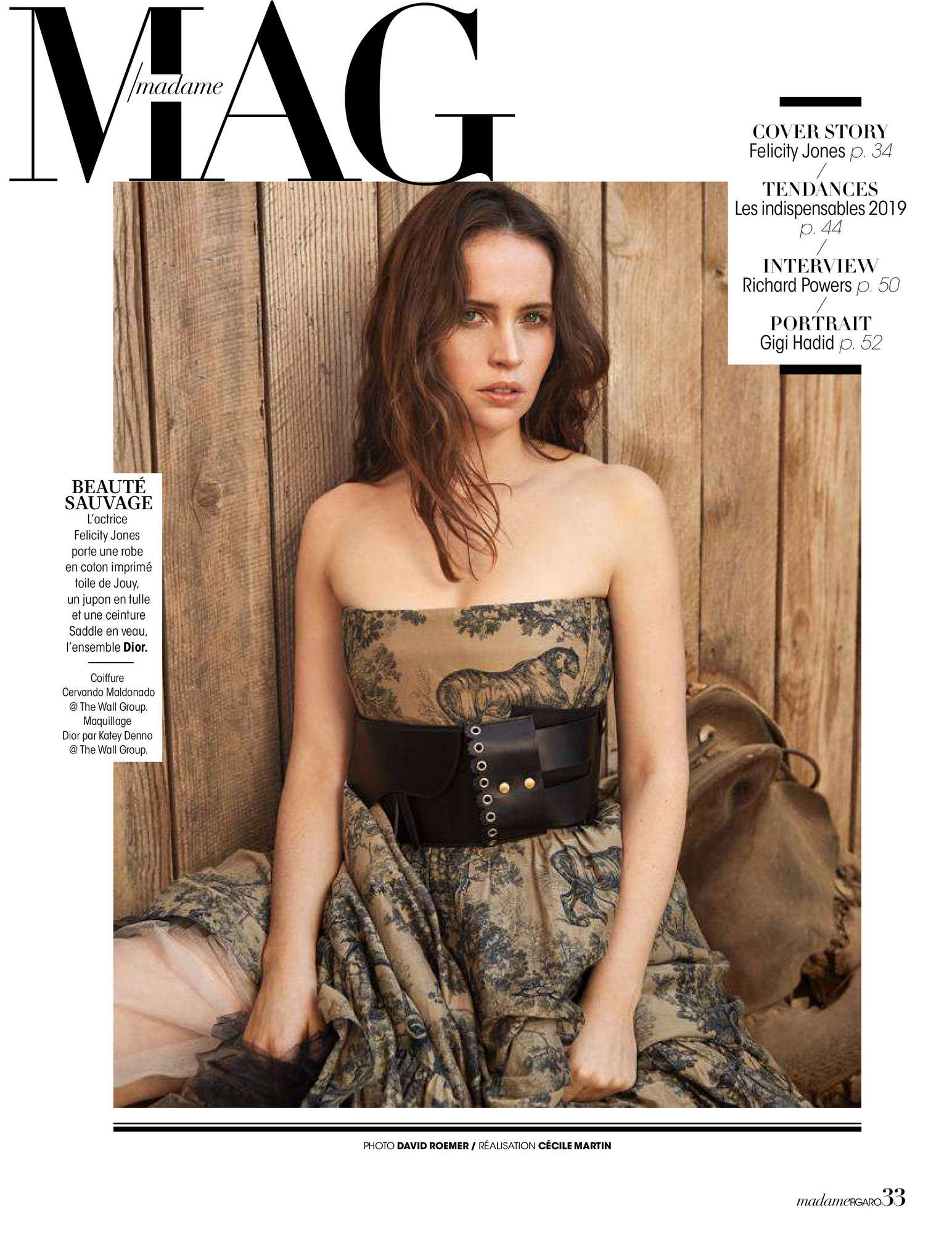 Felicity-Jones-Madame-Figaro-28-December-20182.jpg