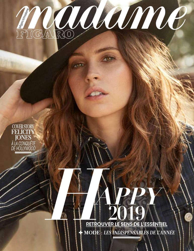 Felicity-Jones-Madame-Figaro-28-December-20189.jpg