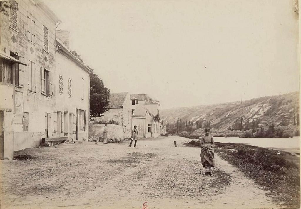 Le_Sans-Souci_de_Maisons-Lafitte_а_[...]_btv1b10525075h-18