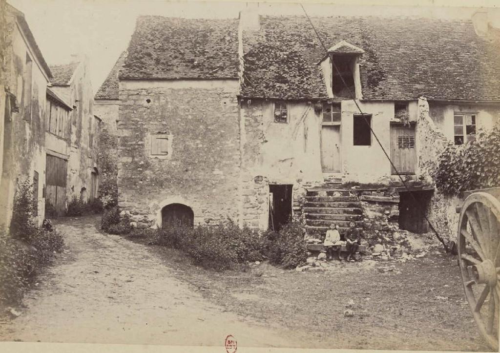 Le_Sans-Souci_de_Maisons-Lafitte_а_[...]_btv1b10525075h-19