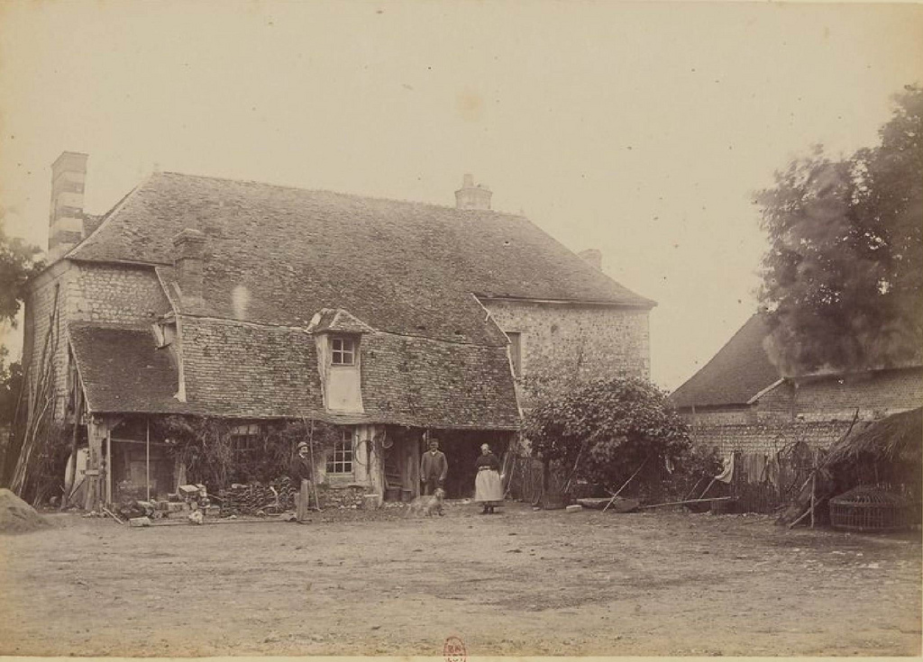 Le_Sans-Souci_de_Maisons-Lafitte_а_[...]_btv1b10525075h-27