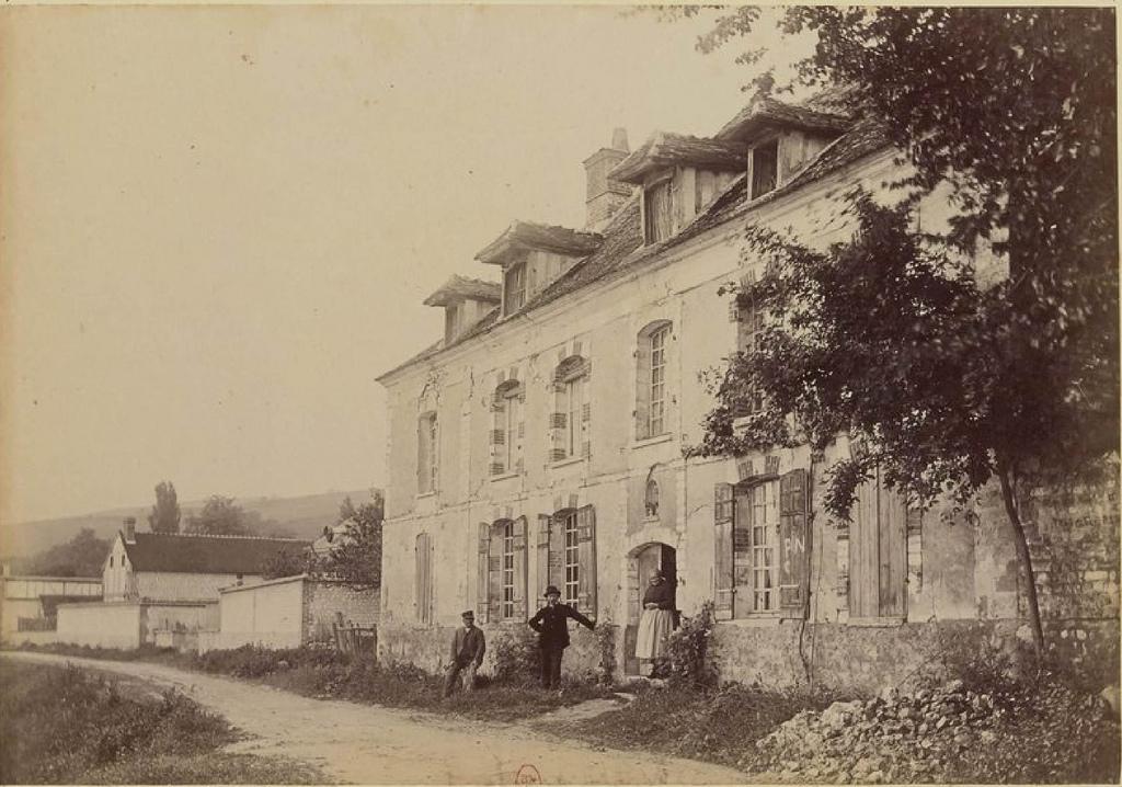 Le_Sans-Souci_de_Maisons-Lafitte_а_[...]_btv1b10525075h-28