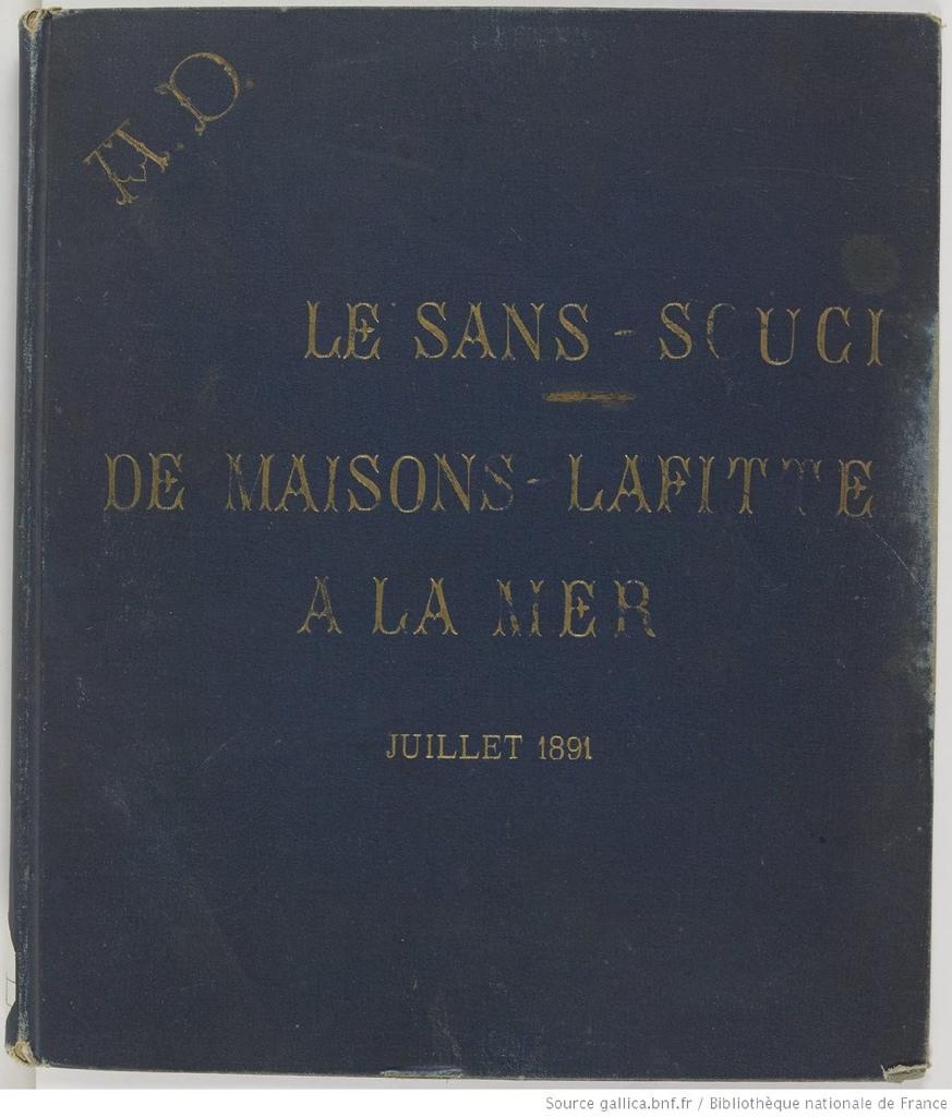 Le_Sans-Souci_de_Maisons-Lafitte_а_[...]_btv1b10525075h-03