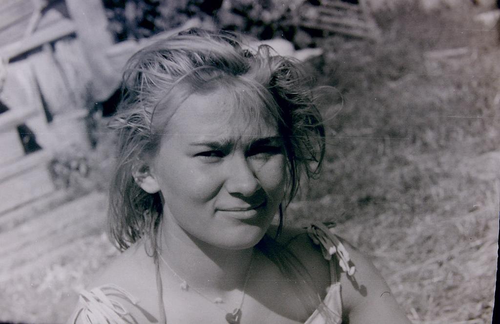 Матвеево (2)